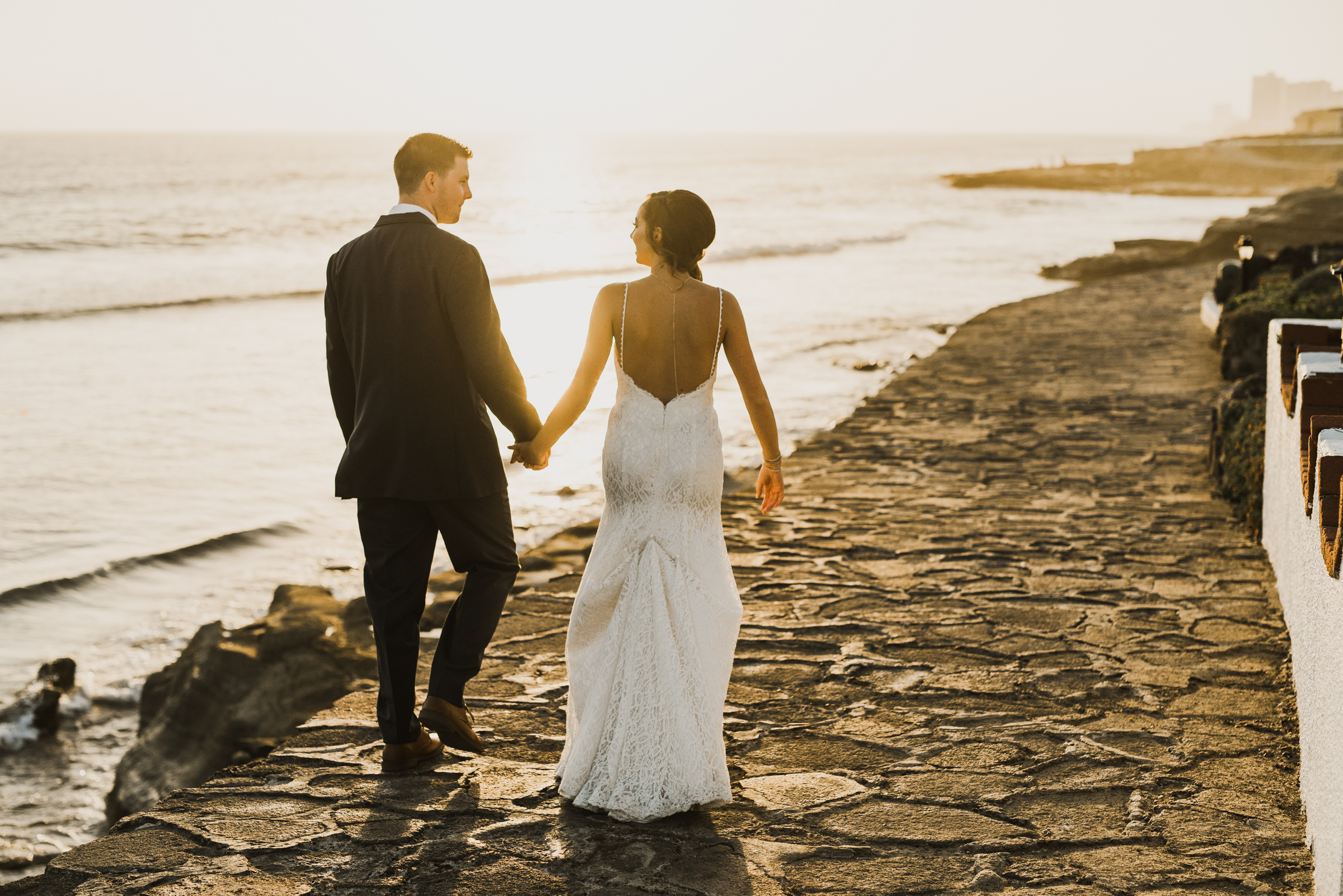 ©Isaiah + Taylor Photography - Rosarito Beach Destination Wedding, Mexico-0072.jpg
