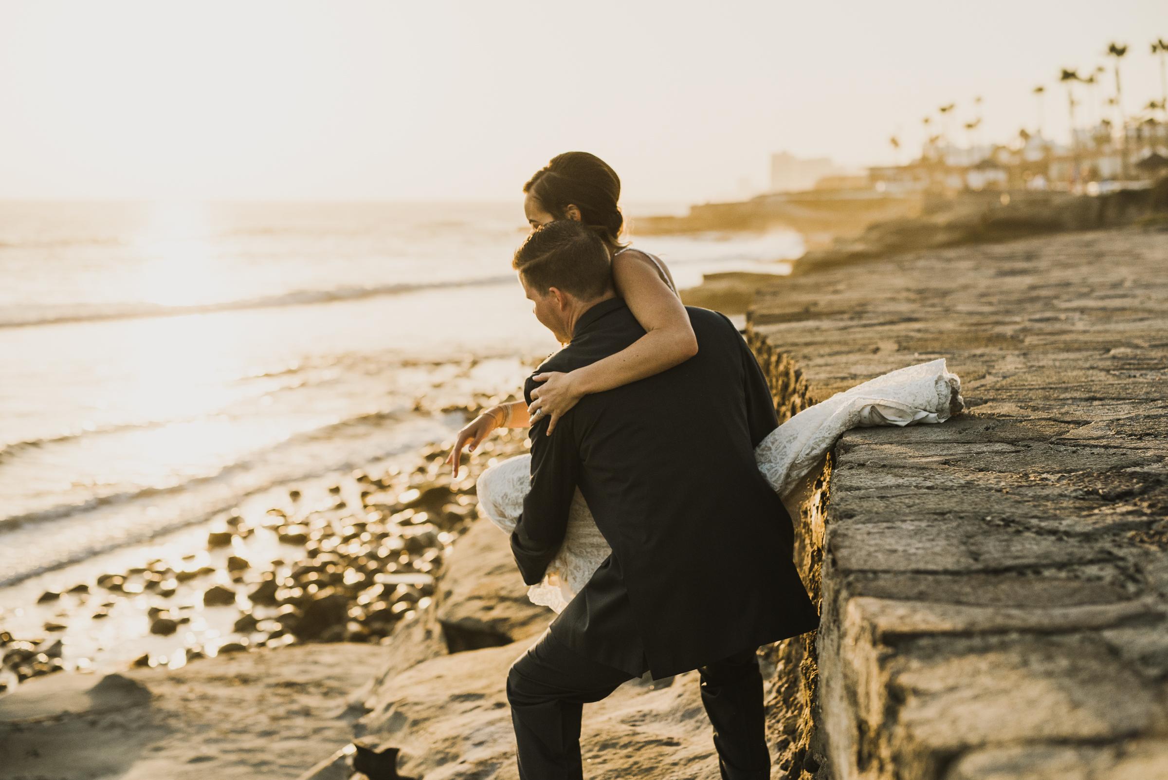 ©Isaiah + Taylor Photography - Rosarito Beach Destination Wedding, Mexico-0073.jpg