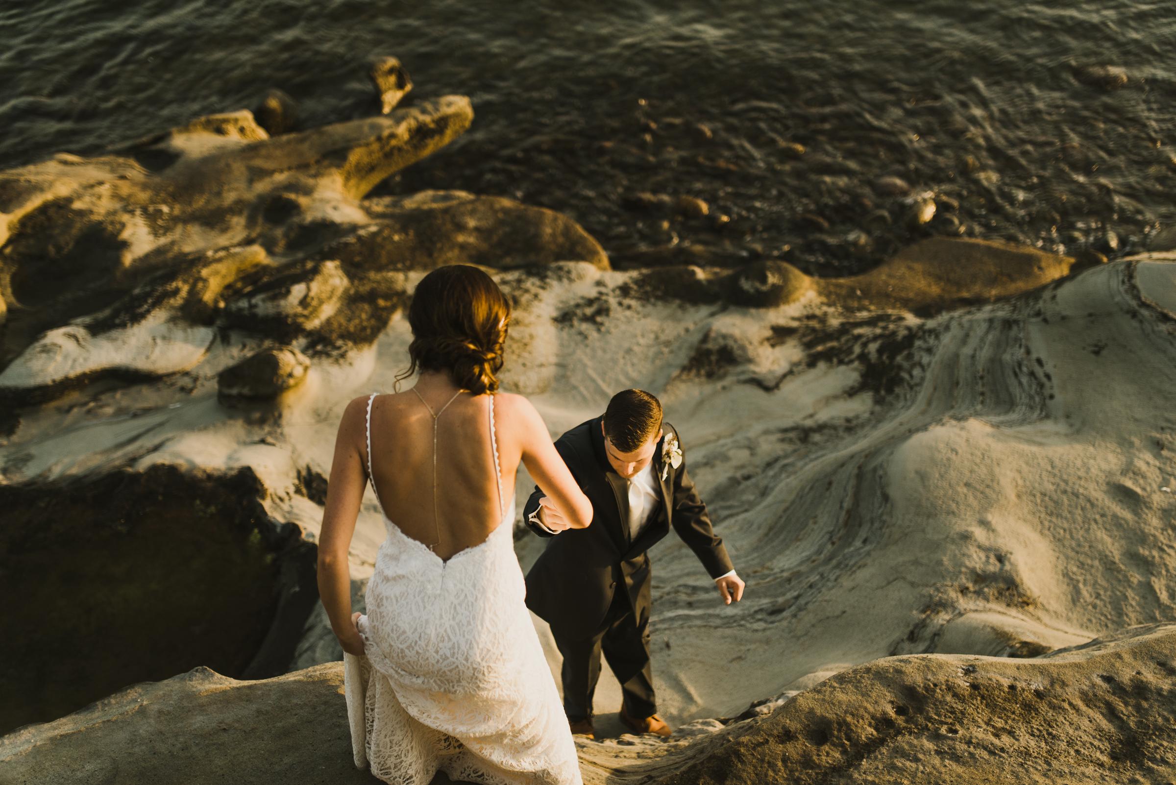 ©Isaiah + Taylor Photography - Rosarito Beach Destination Wedding, Mexico-0074.jpg