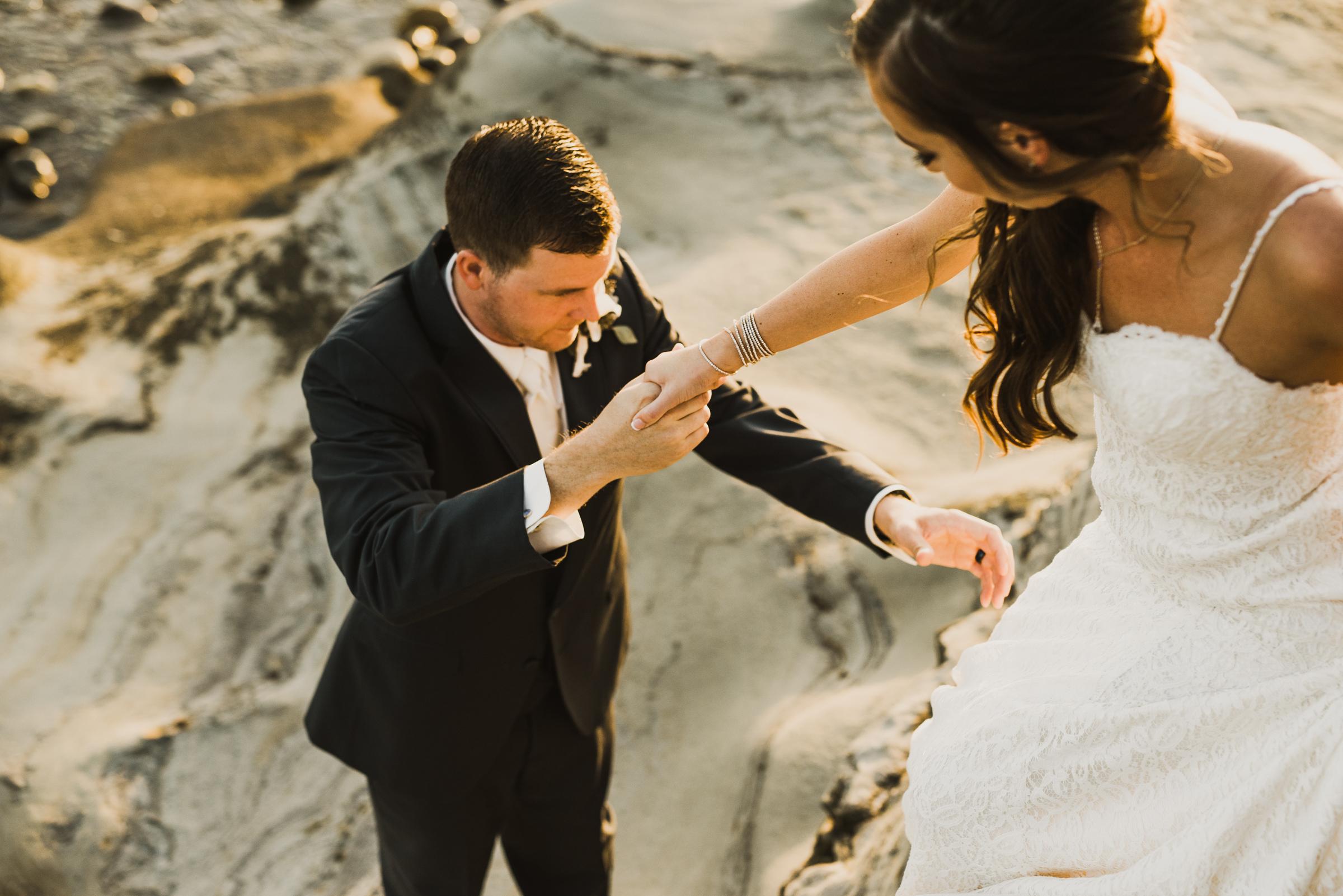 ©Isaiah + Taylor Photography - Rosarito Beach Destination Wedding, Mexico-0075.jpg