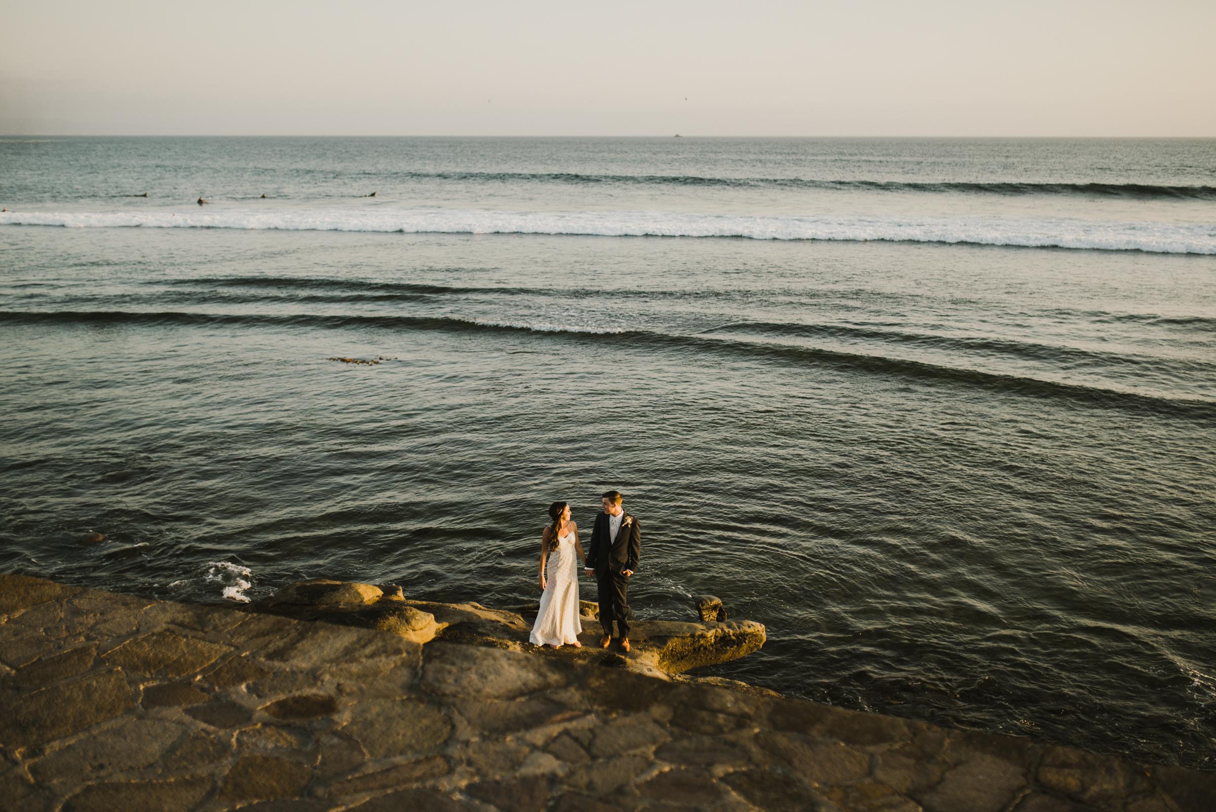 ©Isaiah + Taylor Photography - Rosarito Beach Destination Wedding, Mexico-0077.jpg
