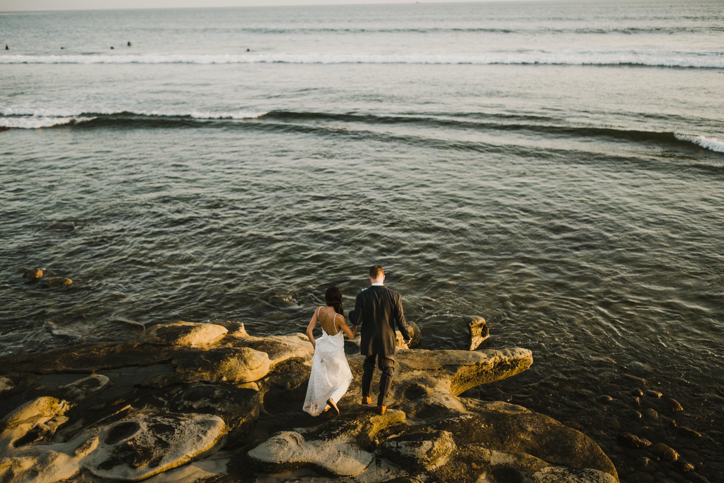 ©Isaiah + Taylor Photography - Rosarito Beach Destination Wedding, Mexico-0076.jpg