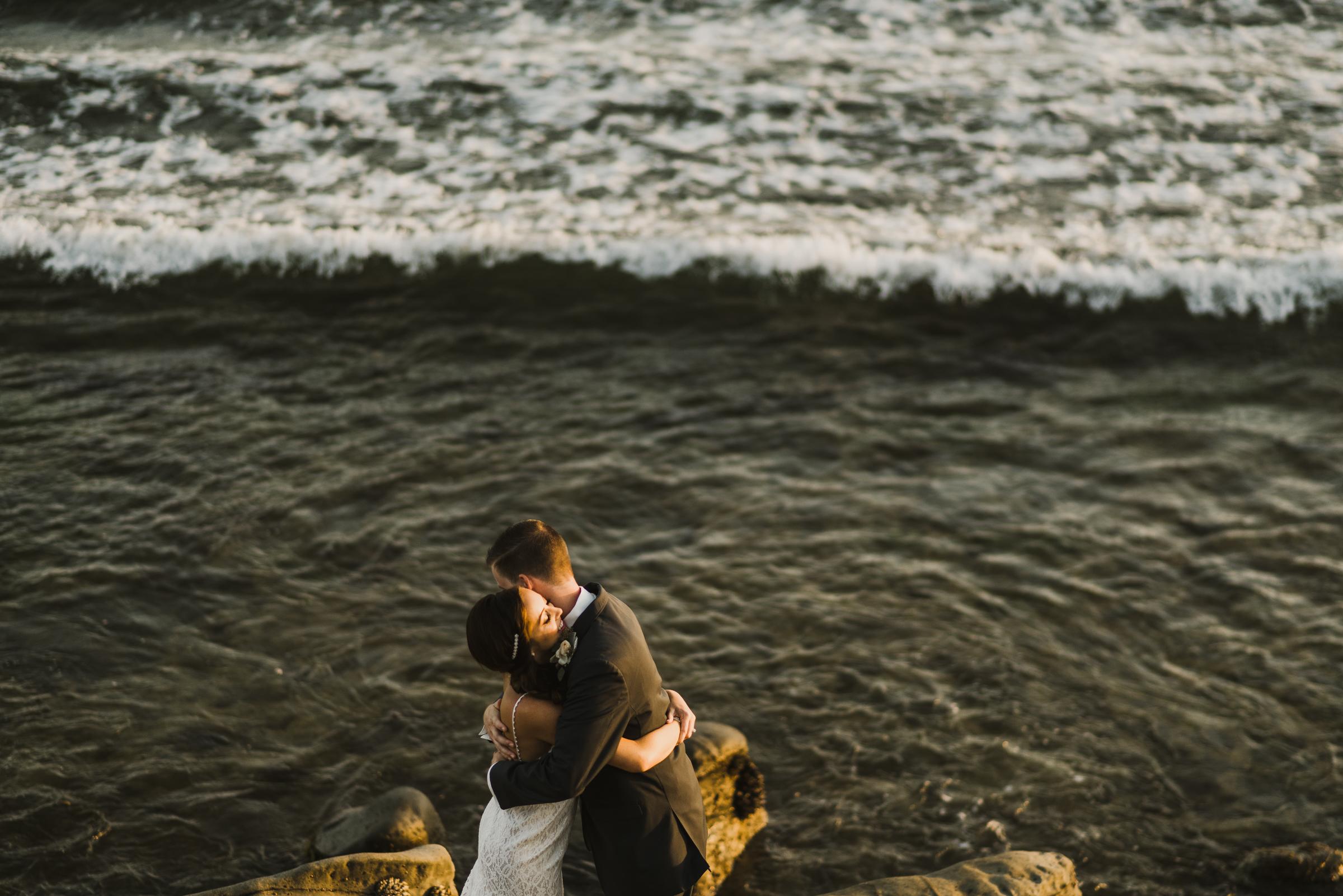 ©Isaiah + Taylor Photography - Rosarito Beach Destination Wedding, Mexico-0078.jpg