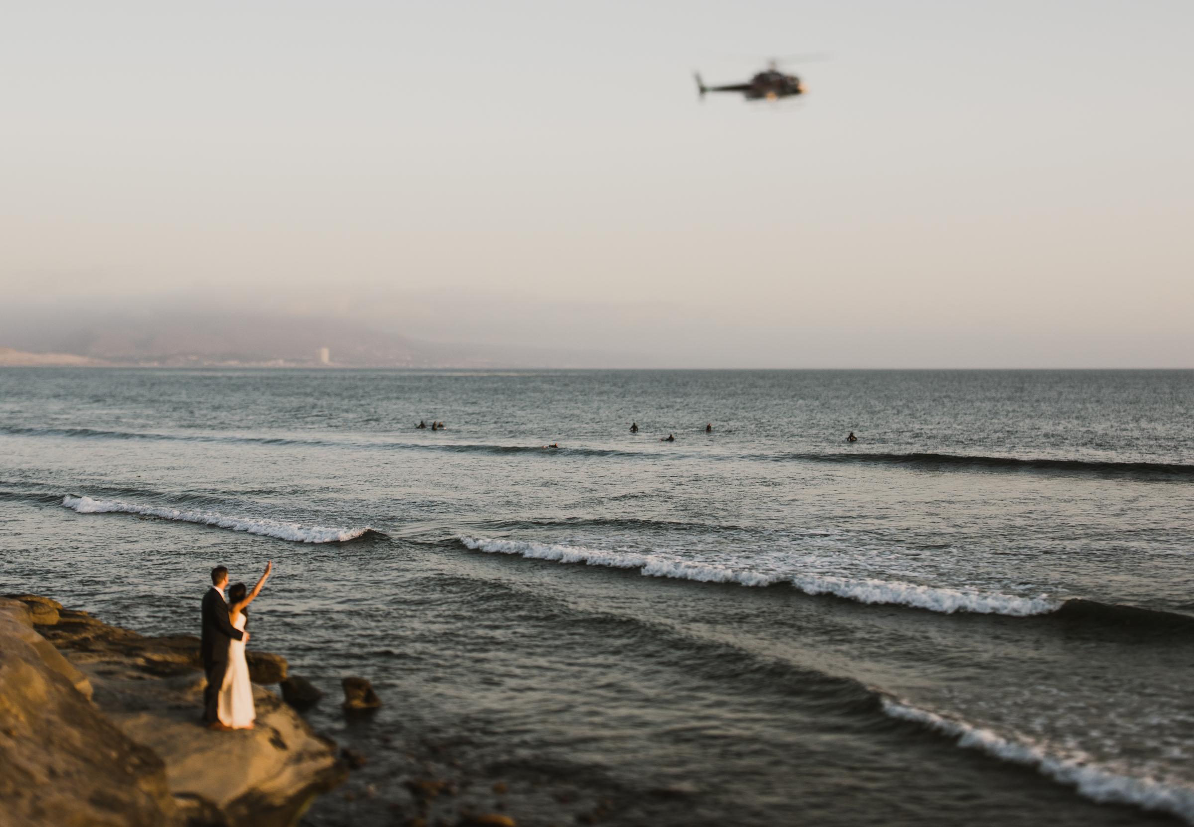 ©Isaiah + Taylor Photography - Rosarito Beach Destination Wedding, Mexico-0082.jpg