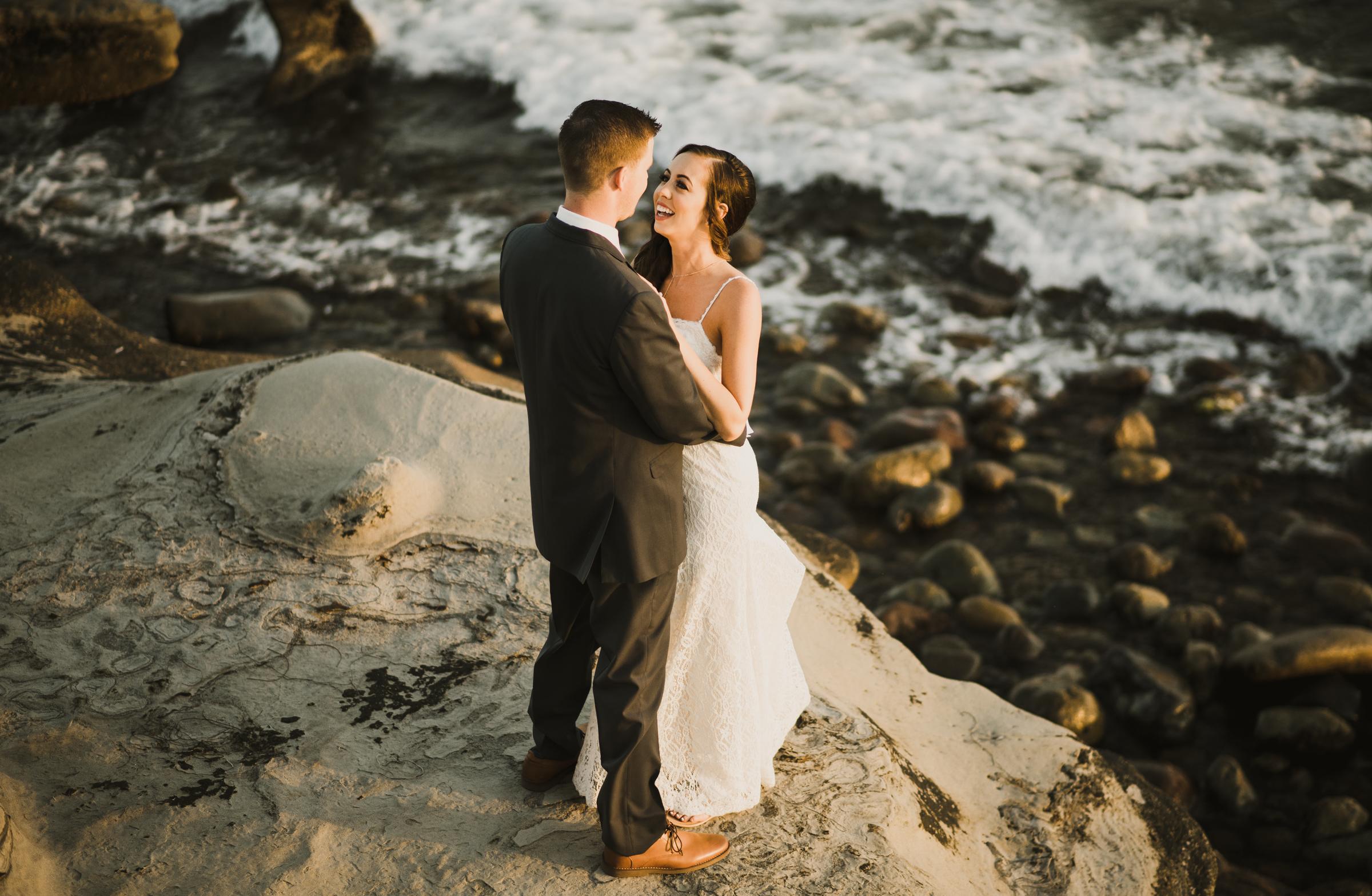 ©Isaiah + Taylor Photography - Rosarito Beach Destination Wedding, Mexico-0083.jpg
