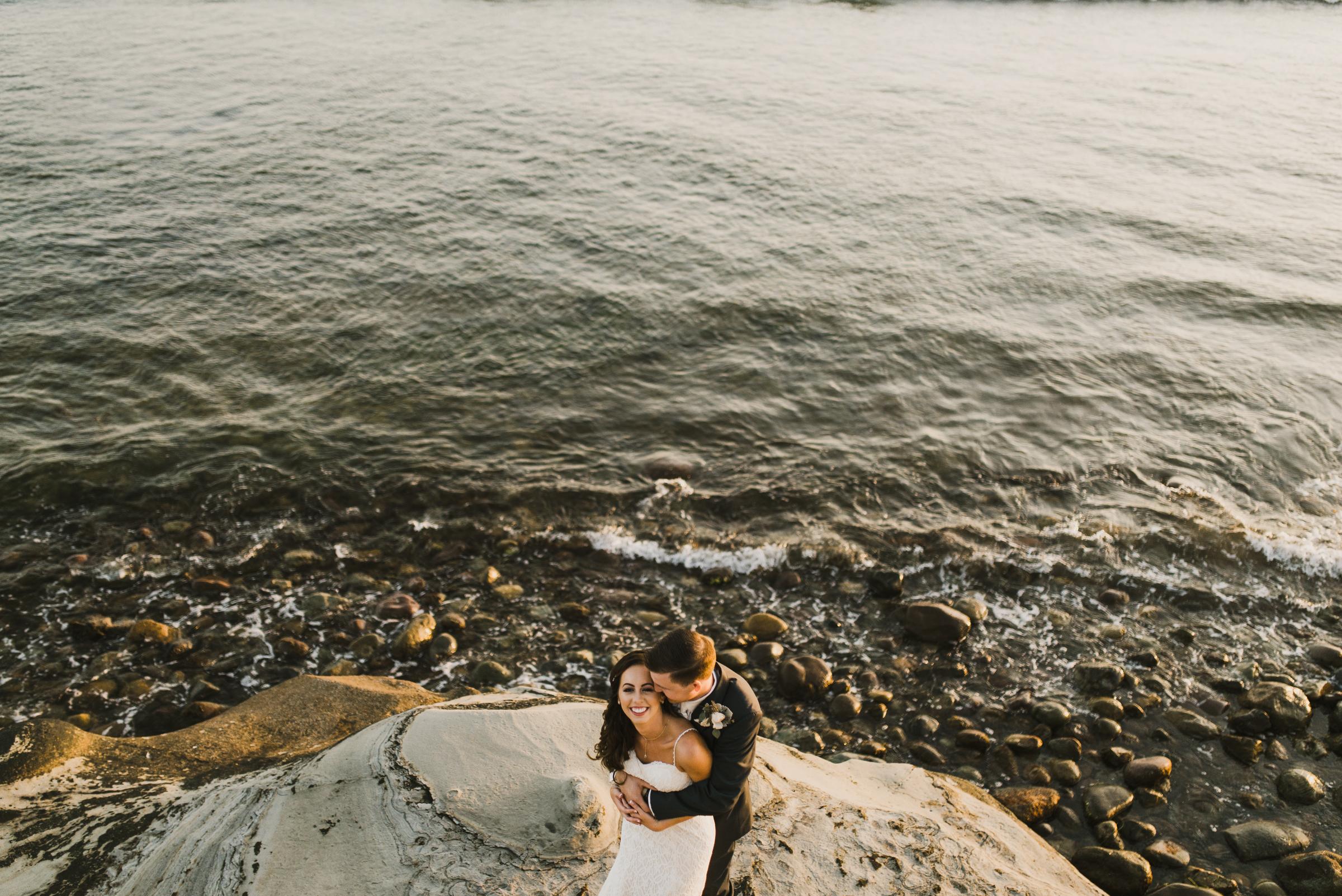 ©Isaiah + Taylor Photography - Rosarito Beach Destination Wedding, Mexico-0084.jpg