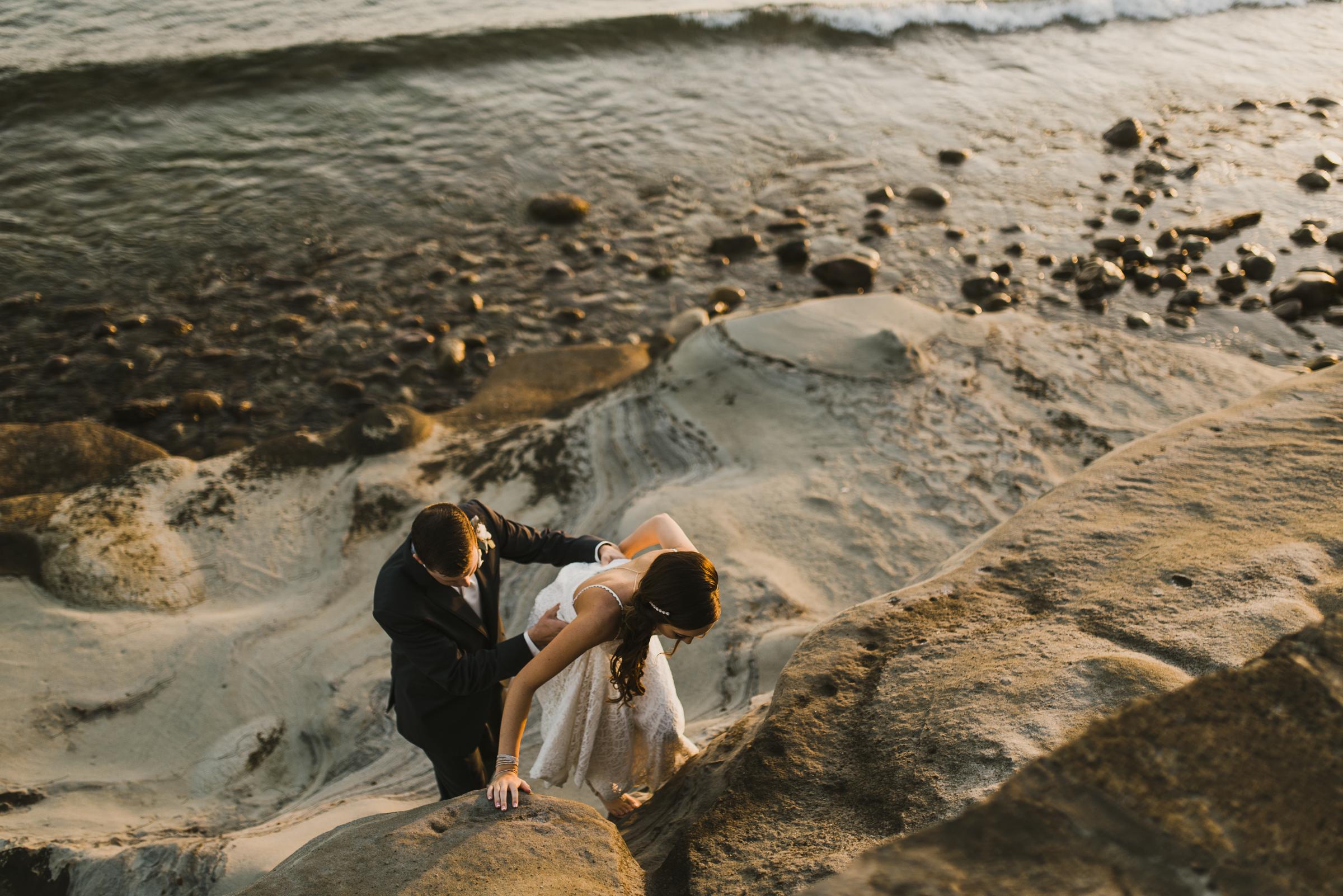 ©Isaiah + Taylor Photography - Rosarito Beach Destination Wedding, Mexico-0085.jpg