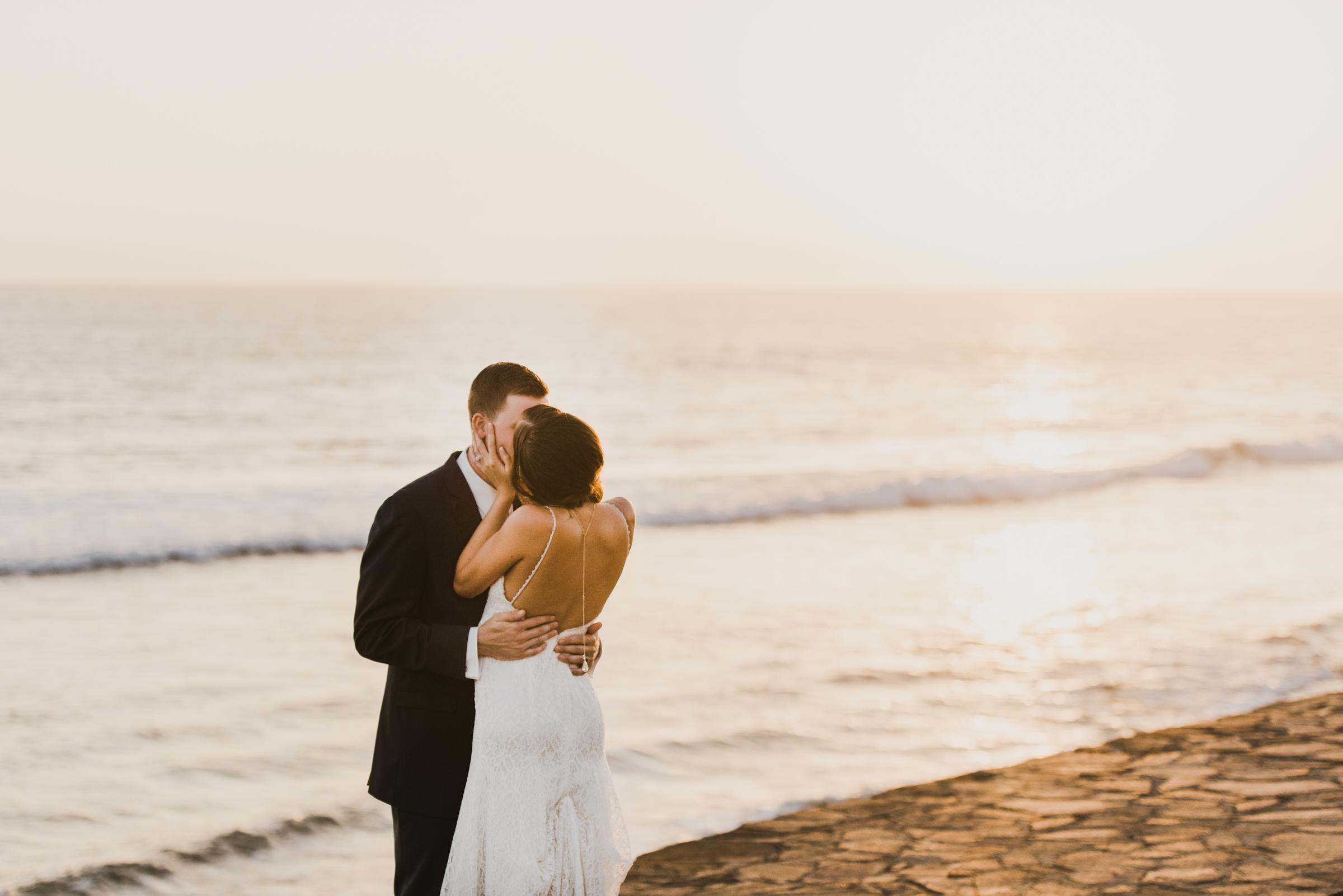 ©Isaiah + Taylor Photography - Rosarito Beach Destination Wedding, Mexico-0087.jpg