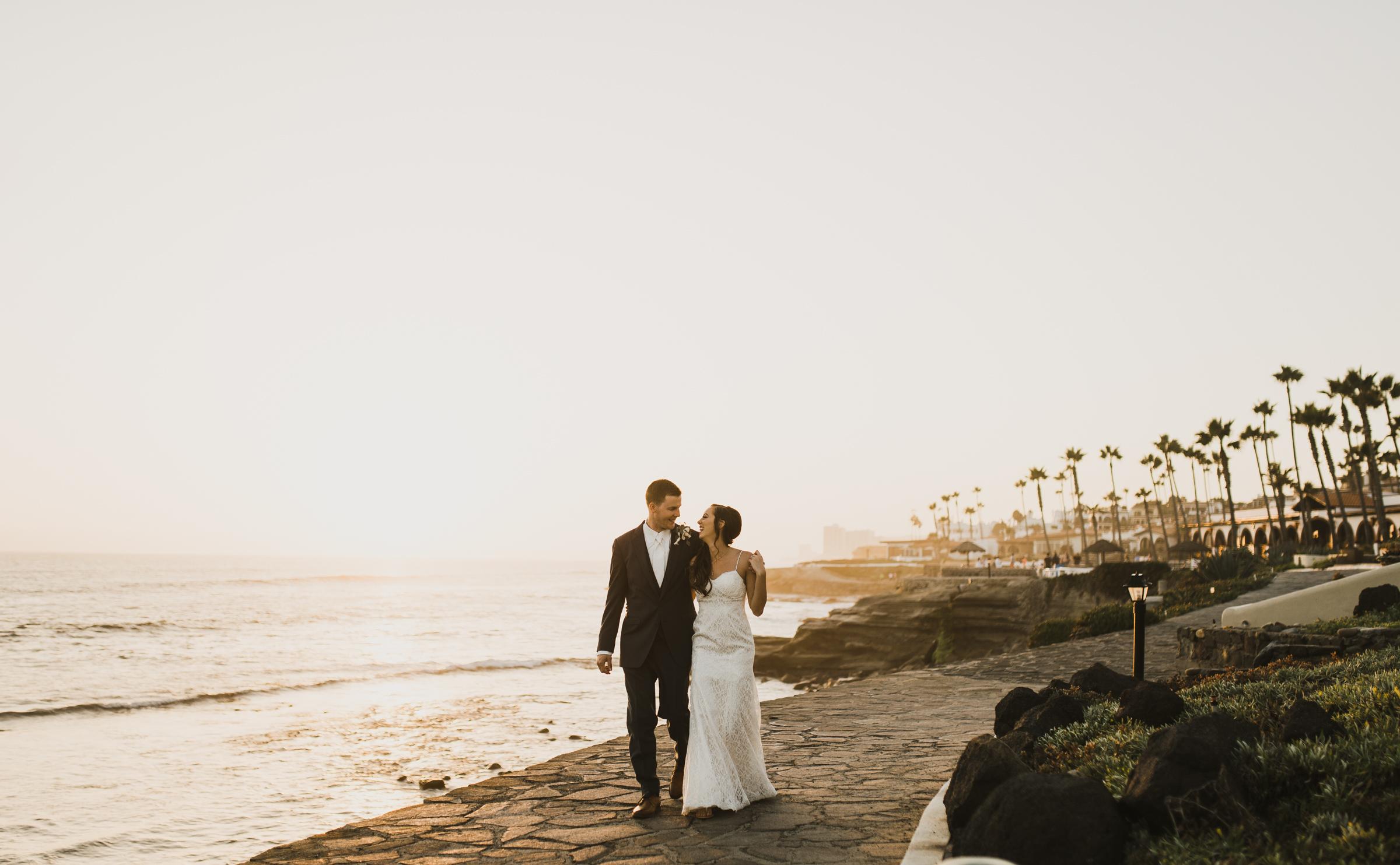 ©Isaiah + Taylor Photography - Rosarito Beach Destination Wedding, Mexico-0088.jpg