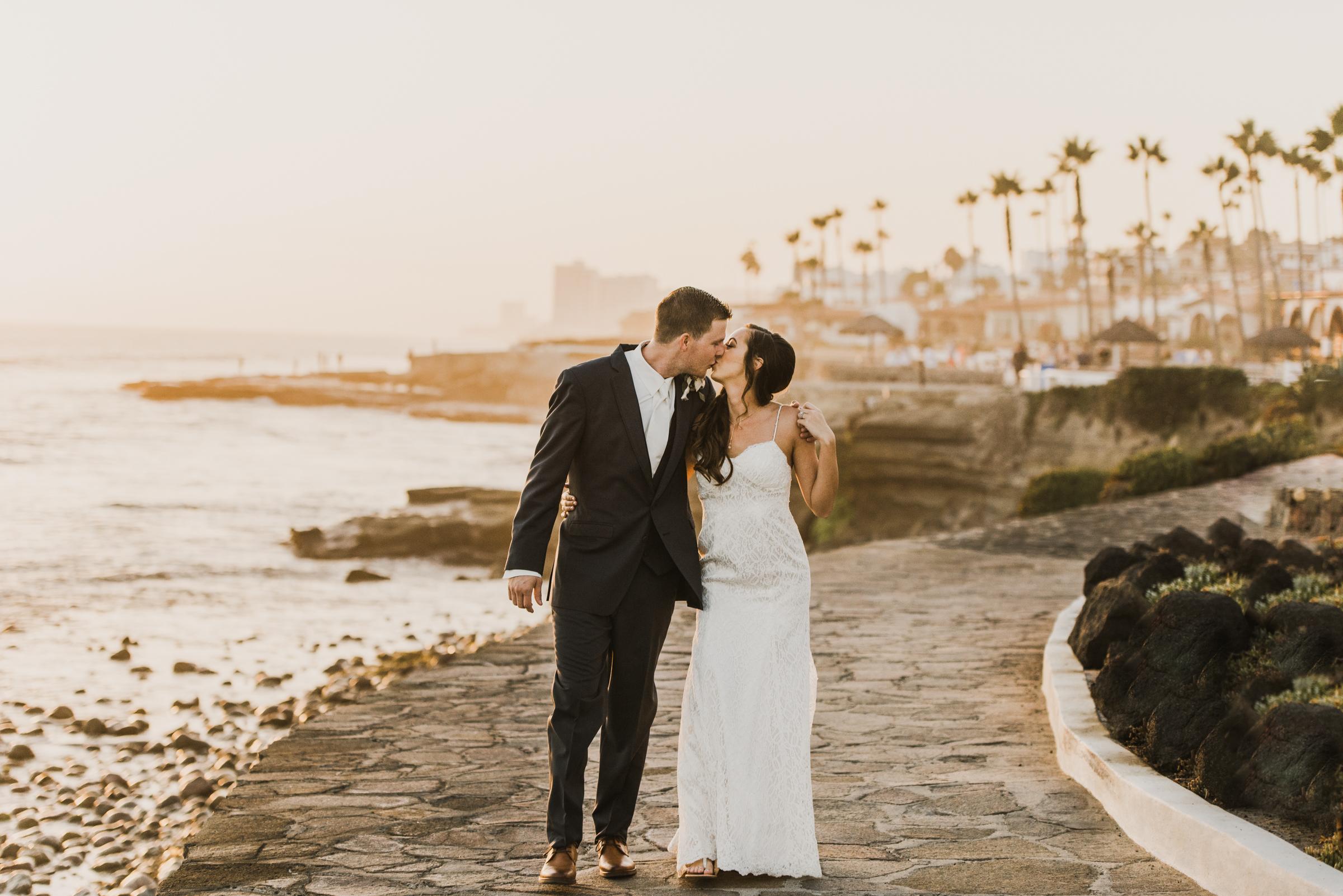 ©Isaiah + Taylor Photography - Rosarito Beach Destination Wedding, Mexico-0089.jpg