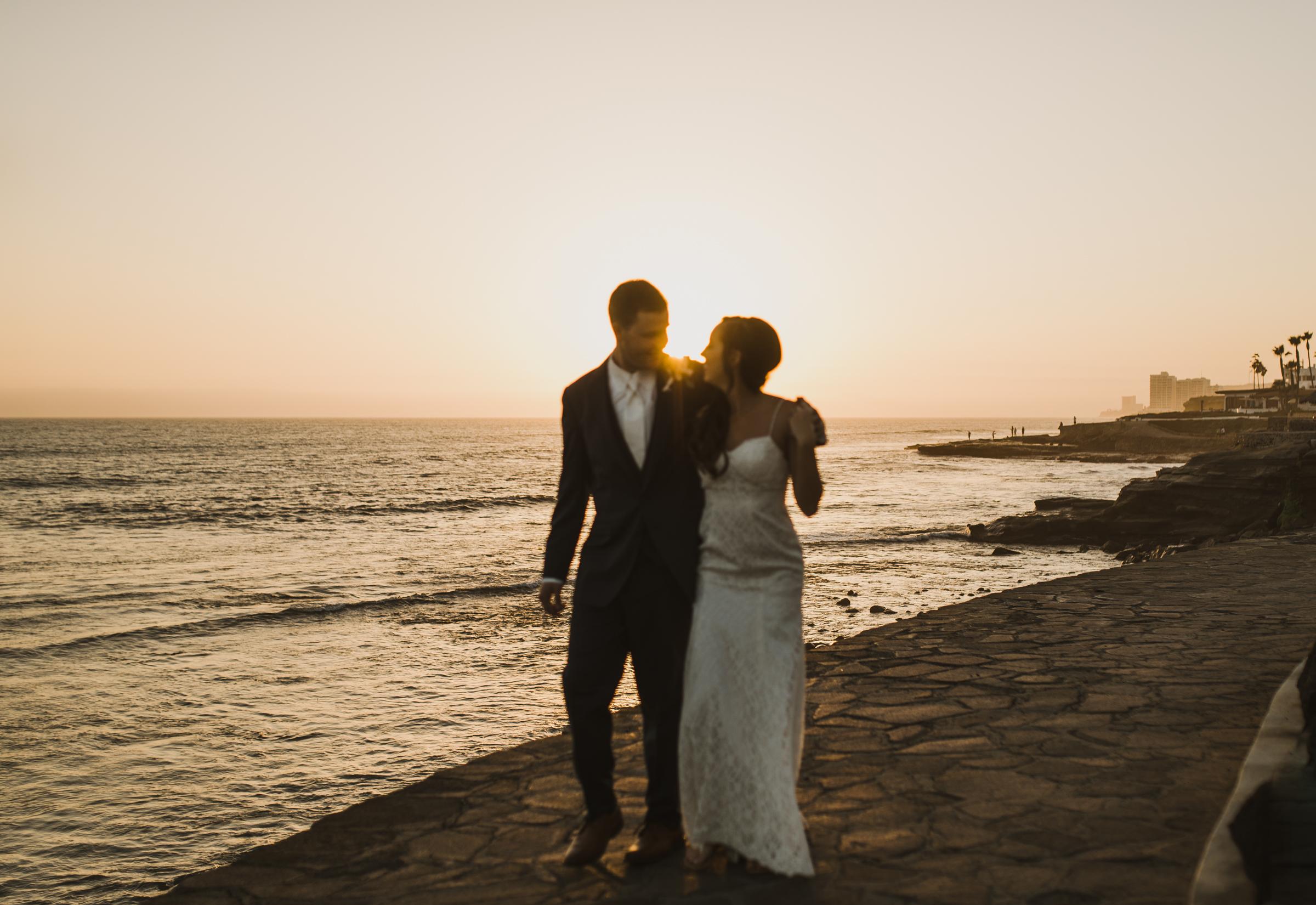 ©Isaiah + Taylor Photography - Rosarito Beach Destination Wedding, Mexico-0090.jpg