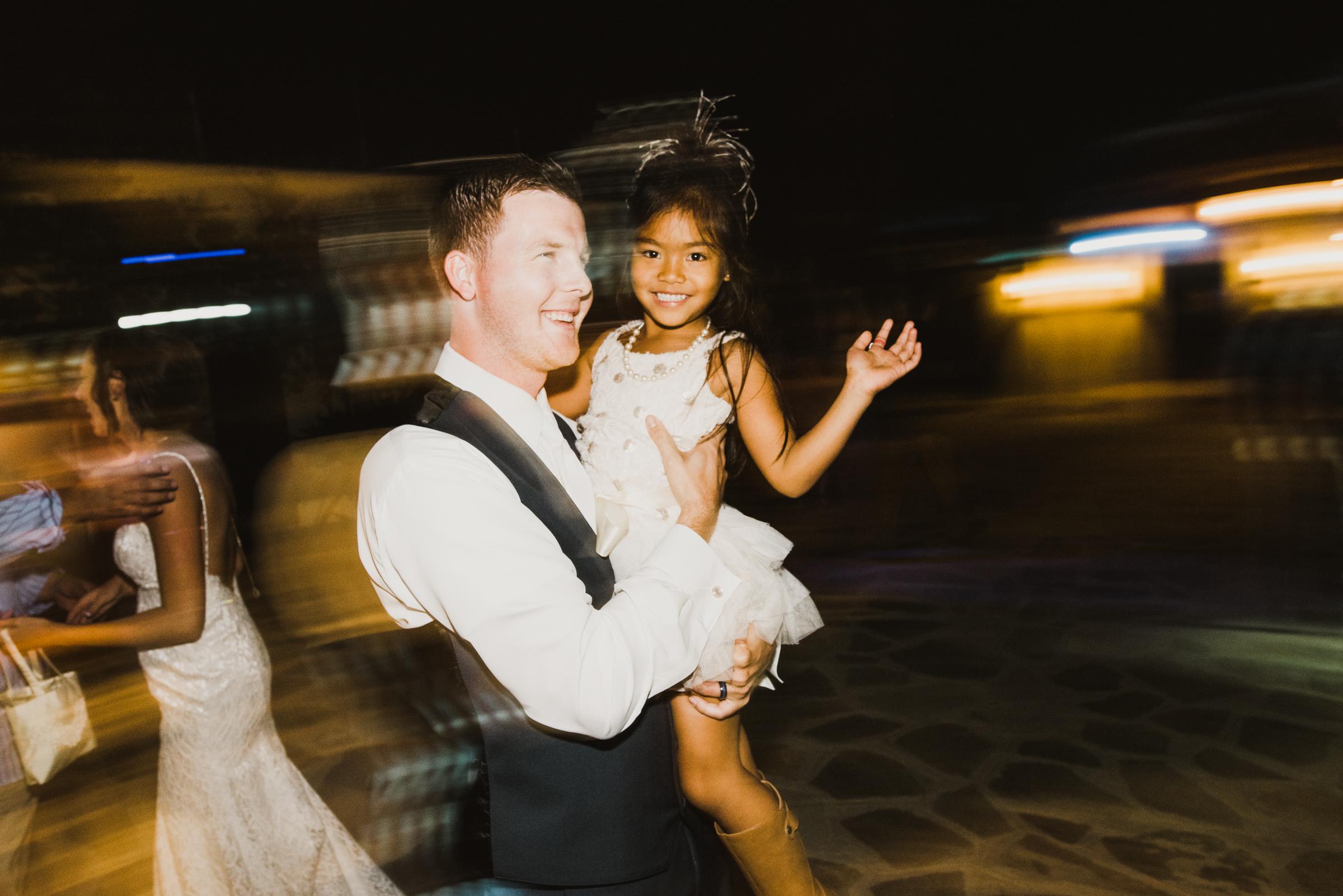 ©Isaiah + Taylor Photography - Rosarito Beach Destination Wedding, Mexico-0107.jpg