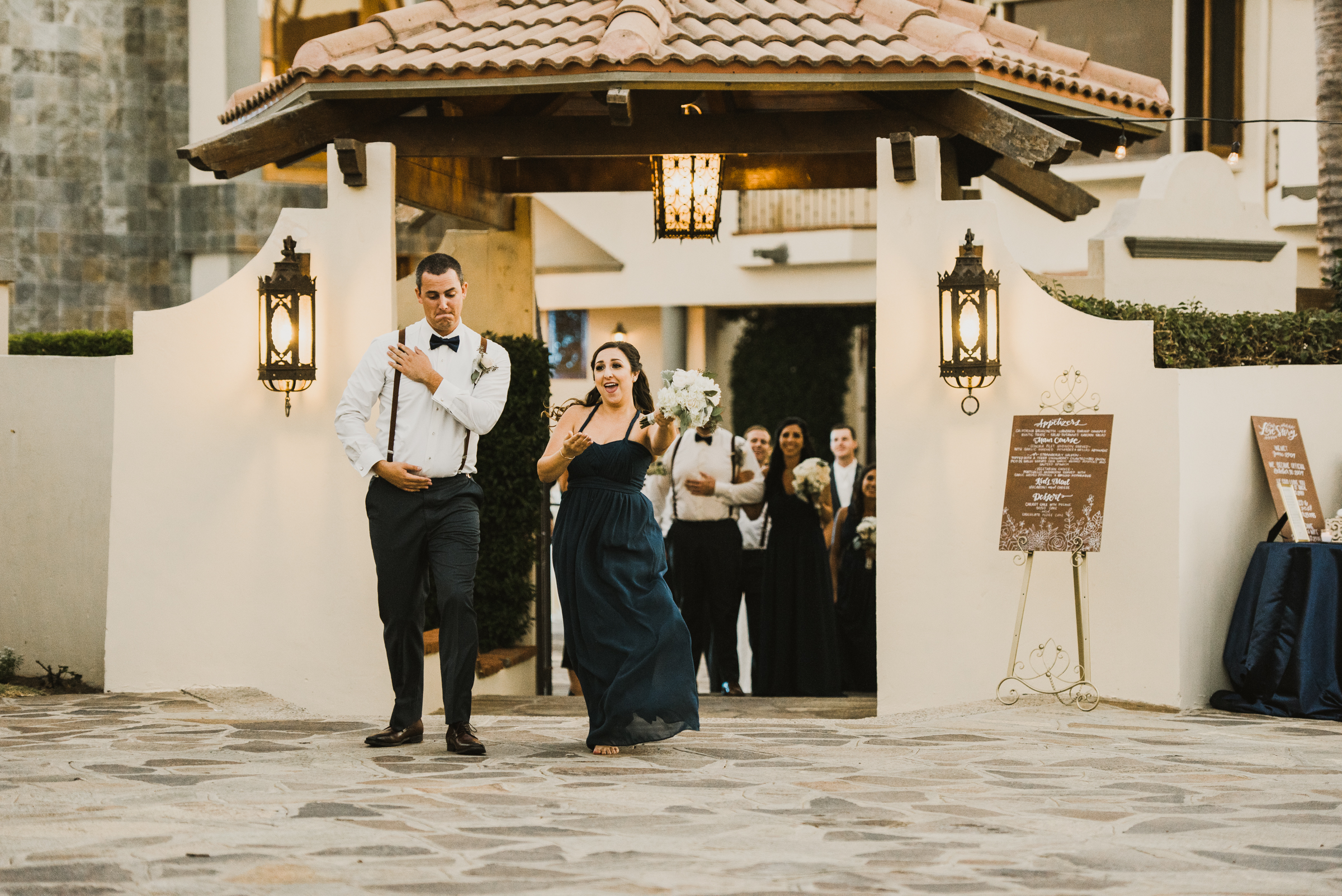 ©Isaiah + Taylor Photography - Rosarito Beach Destination Wedding, Mexico-0093.jpg