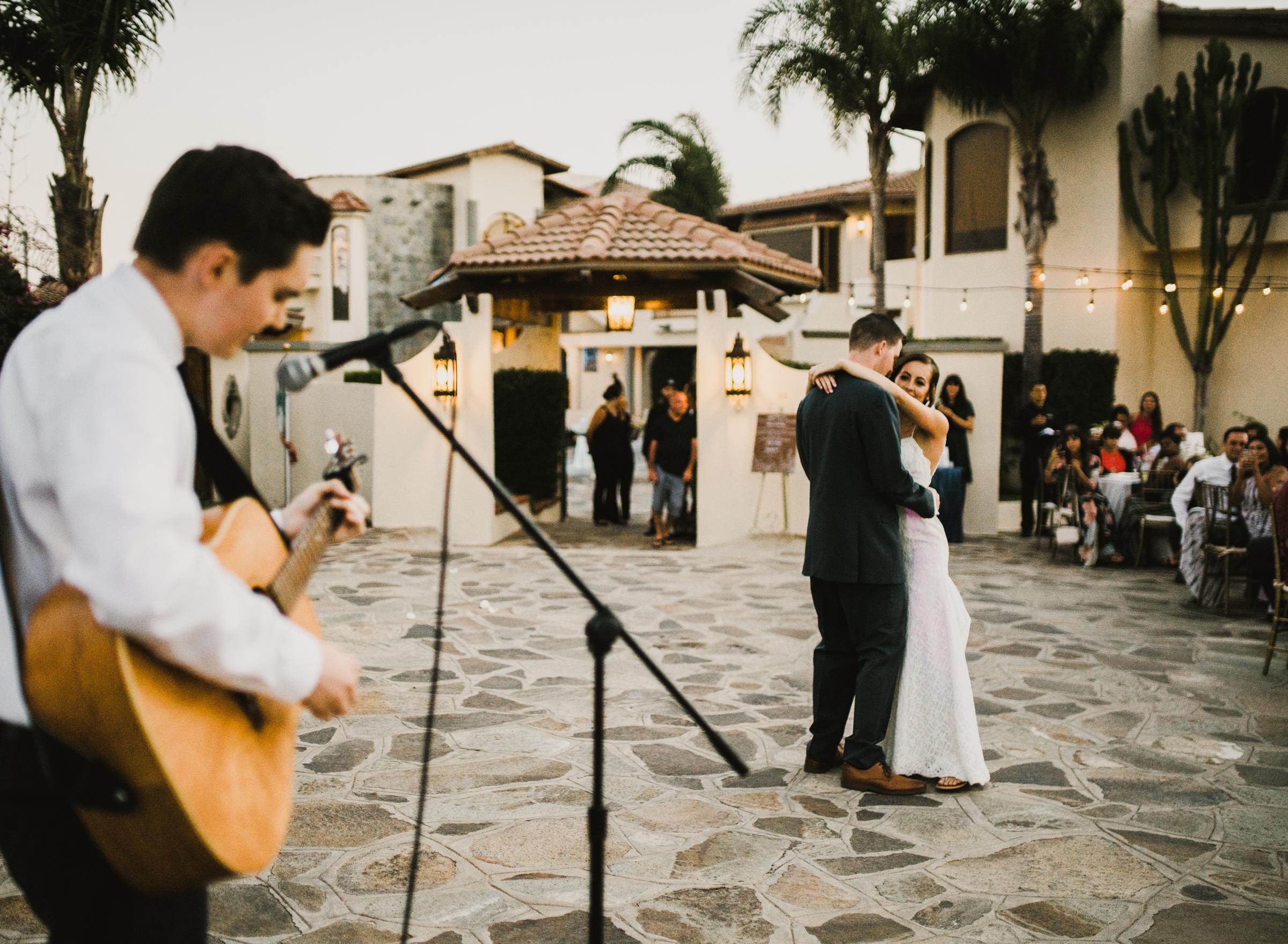 ©Isaiah + Taylor Photography - Rosarito Beach Destination Wedding, Mexico-0097.jpg