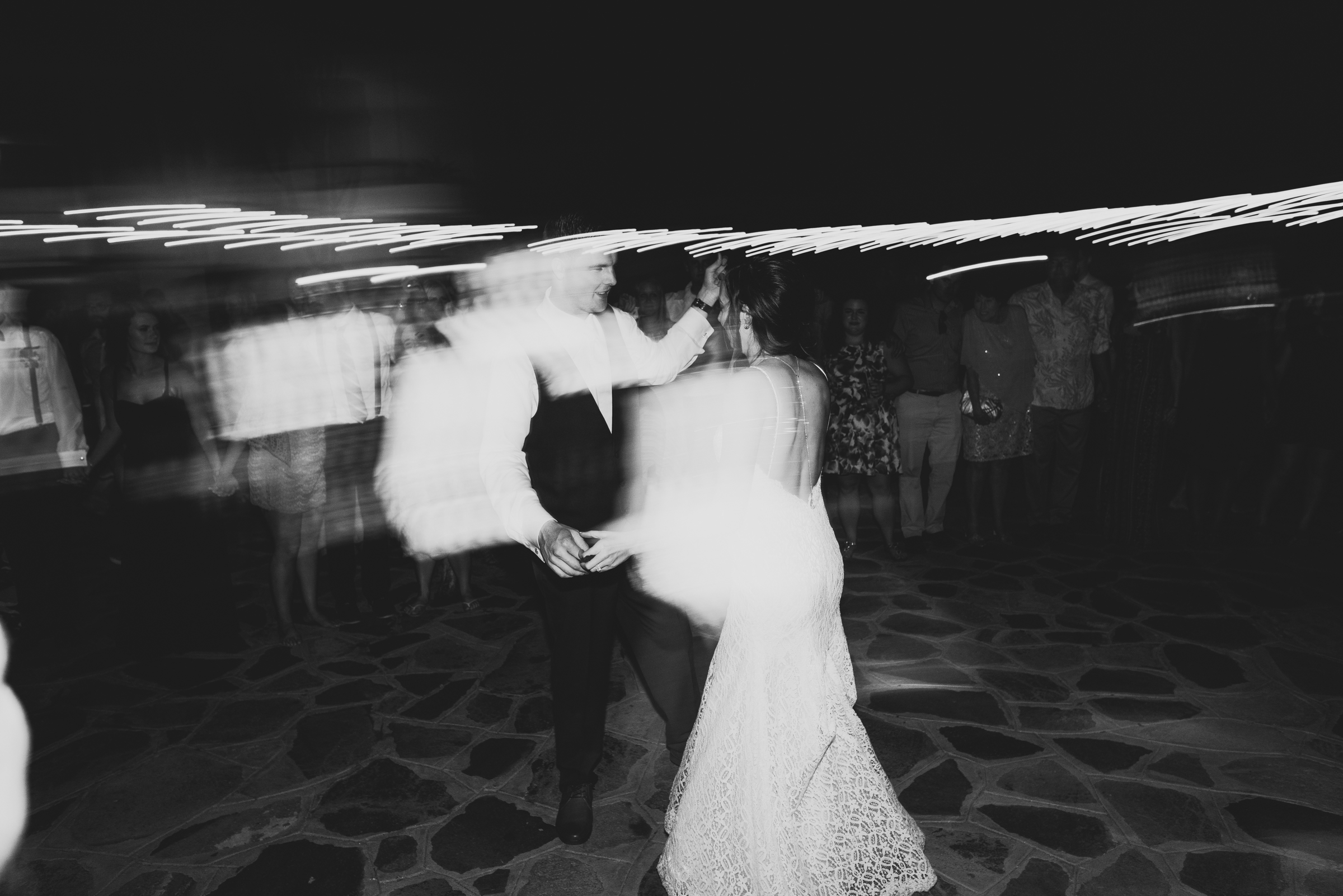 ©Isaiah + Taylor Photography - Rosarito Beach Destination Wedding, Mexico-0117.jpg