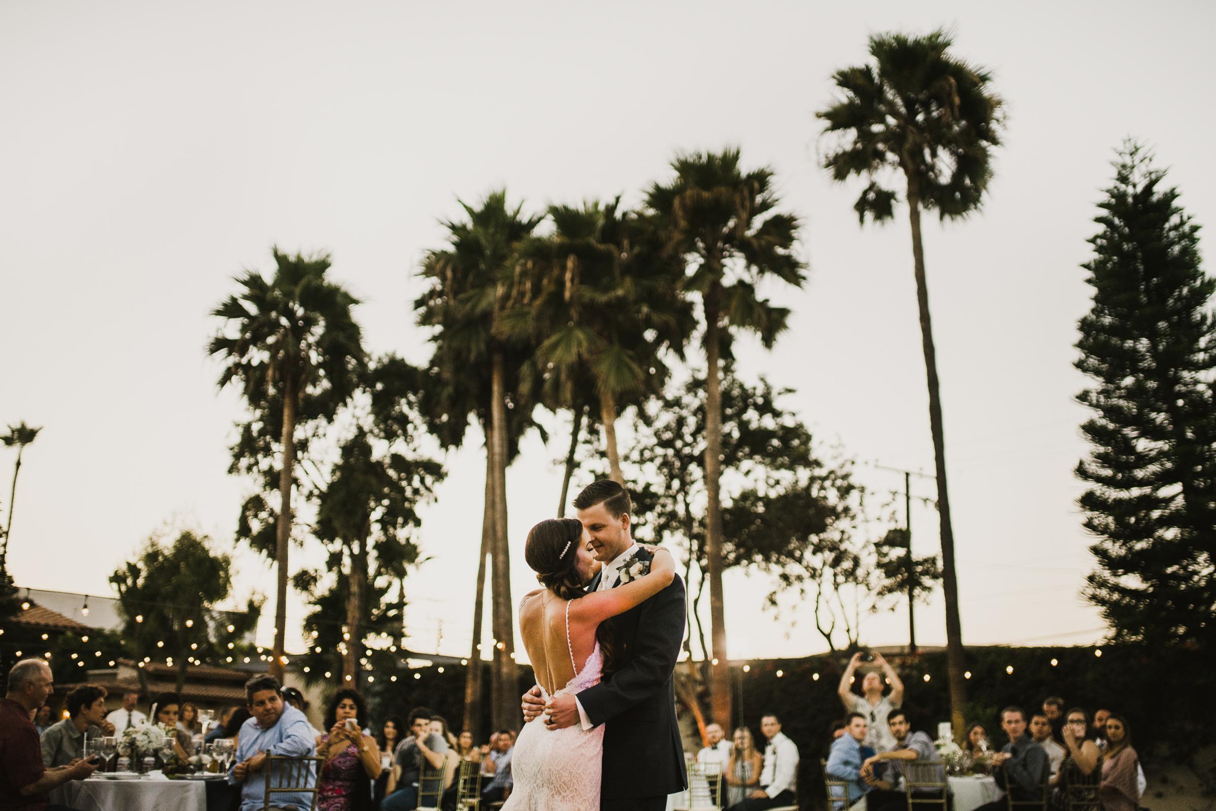 ©Isaiah + Taylor Photography - Rosarito Beach Destination Wedding, Mexico-0098.jpg