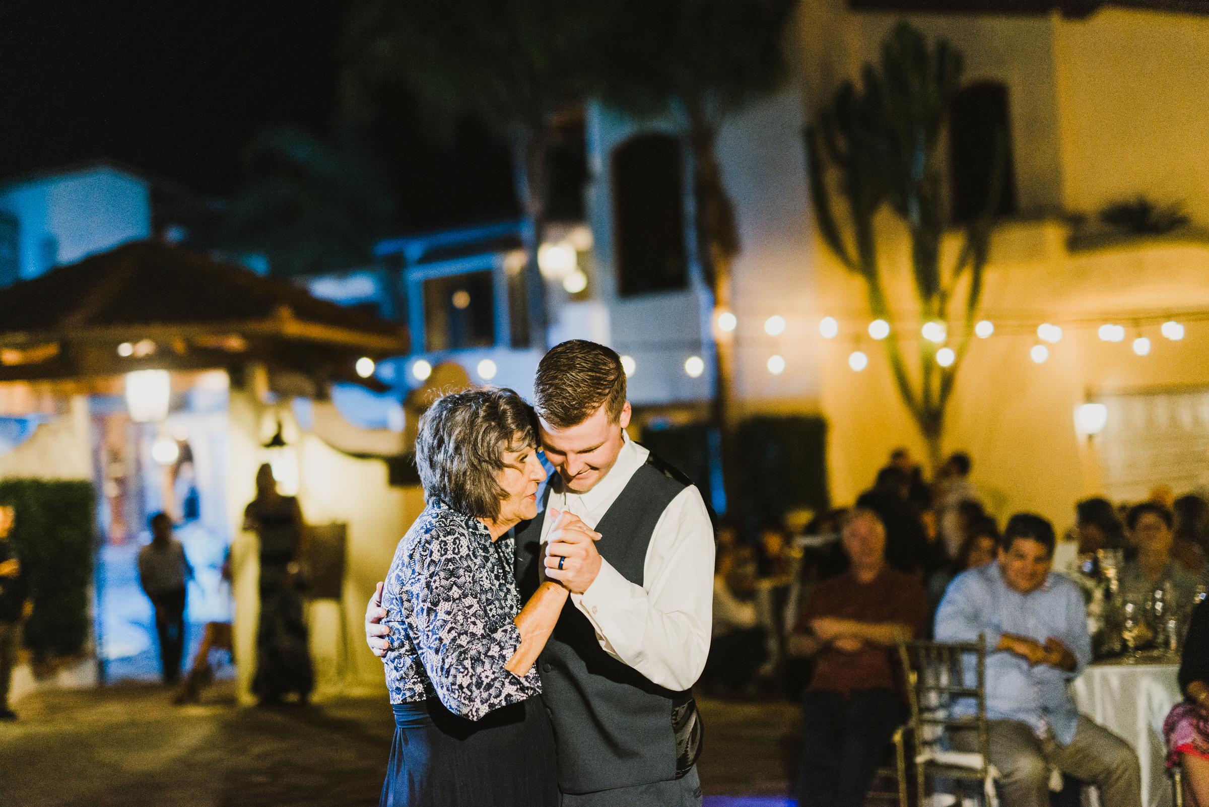 ©Isaiah + Taylor Photography - Rosarito Beach Destination Wedding, Mexico-0106.jpg