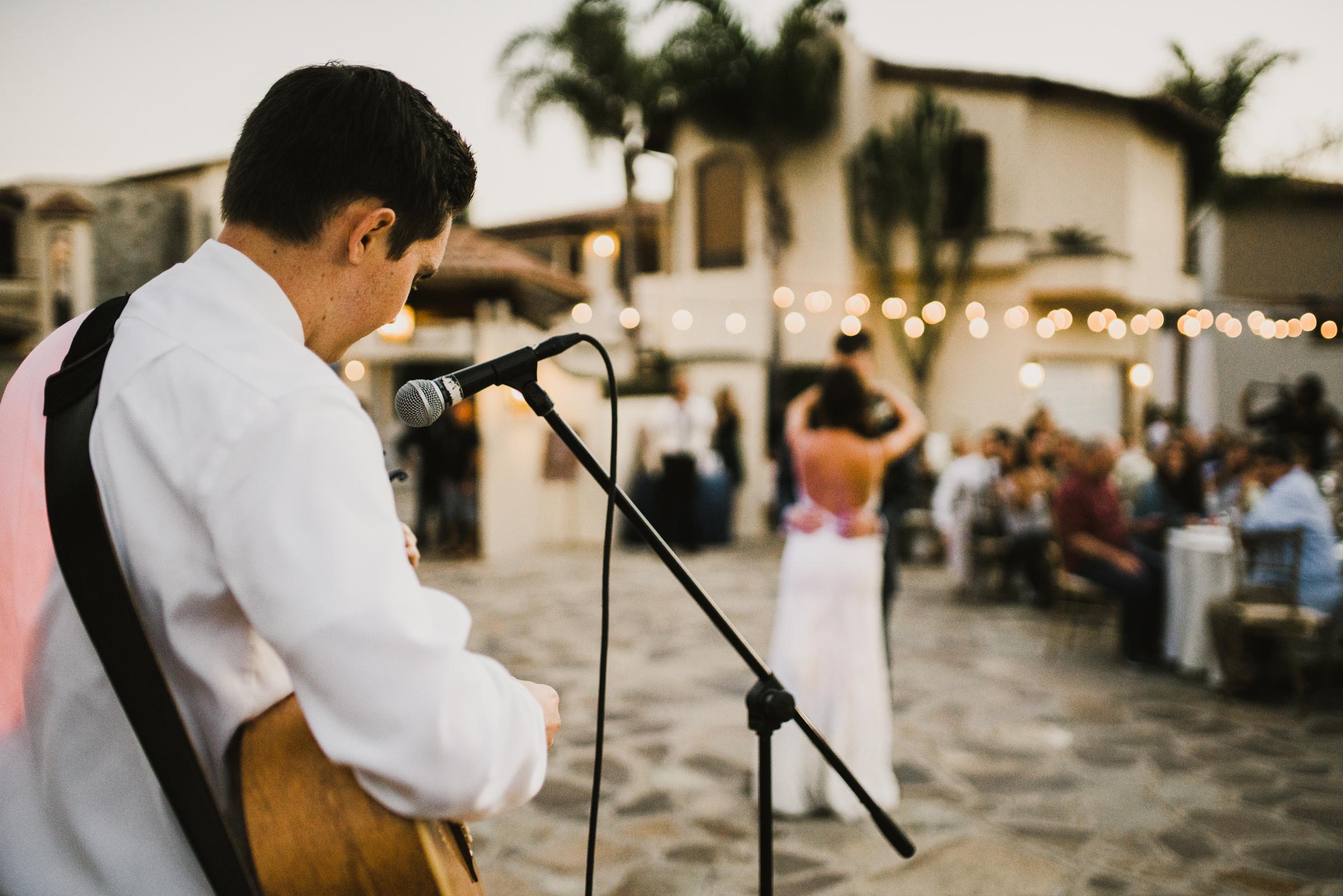 ©Isaiah + Taylor Photography - Rosarito Beach Destination Wedding, Mexico-0096.jpg