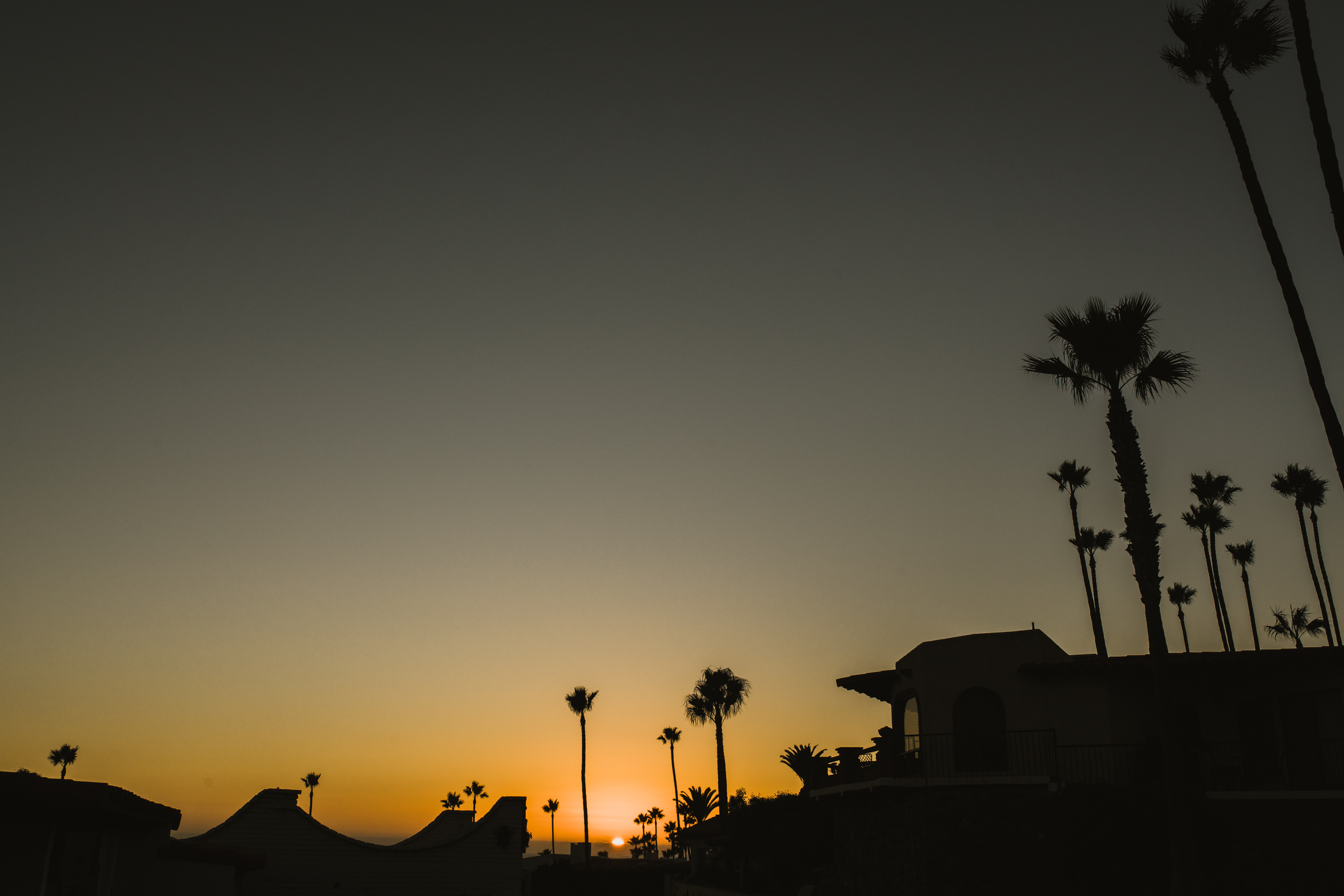 ©Isaiah + Taylor Photography - Rosarito Beach Destination Wedding, Mexico-0099.jpg
