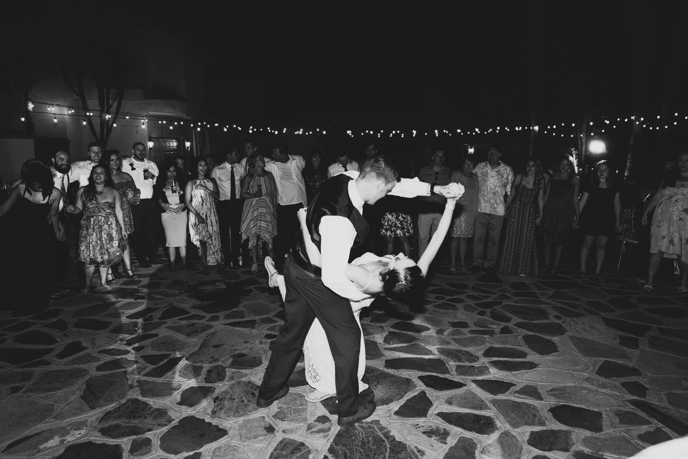 ©Isaiah + Taylor Photography - Rosarito Beach Destination Wedding, Mexico-0119.jpg