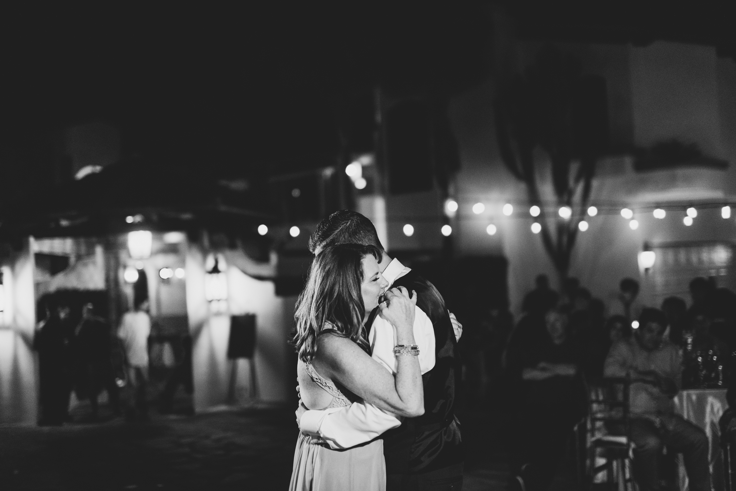 ©Isaiah + Taylor Photography - Rosarito Beach Destination Wedding, Mexico-0105.jpg