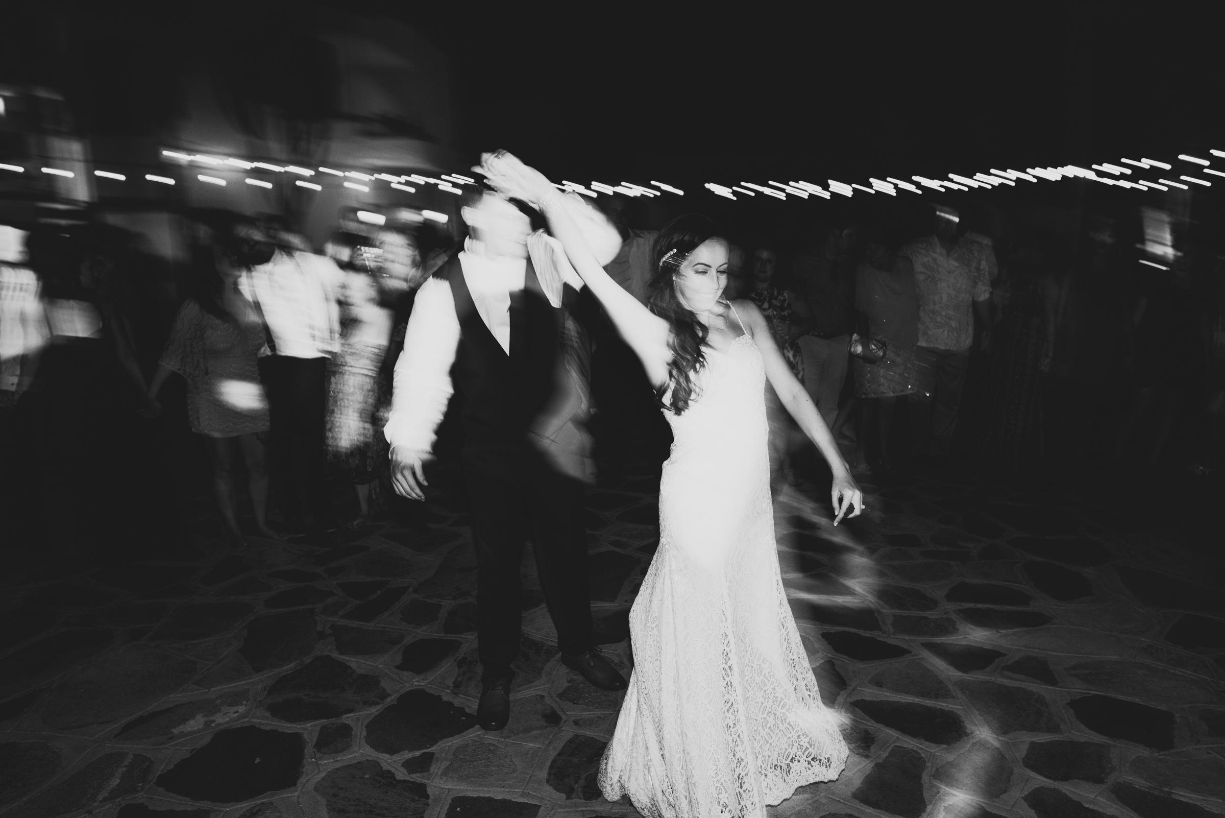 ©Isaiah + Taylor Photography - Rosarito Beach Destination Wedding, Mexico-0116.jpg