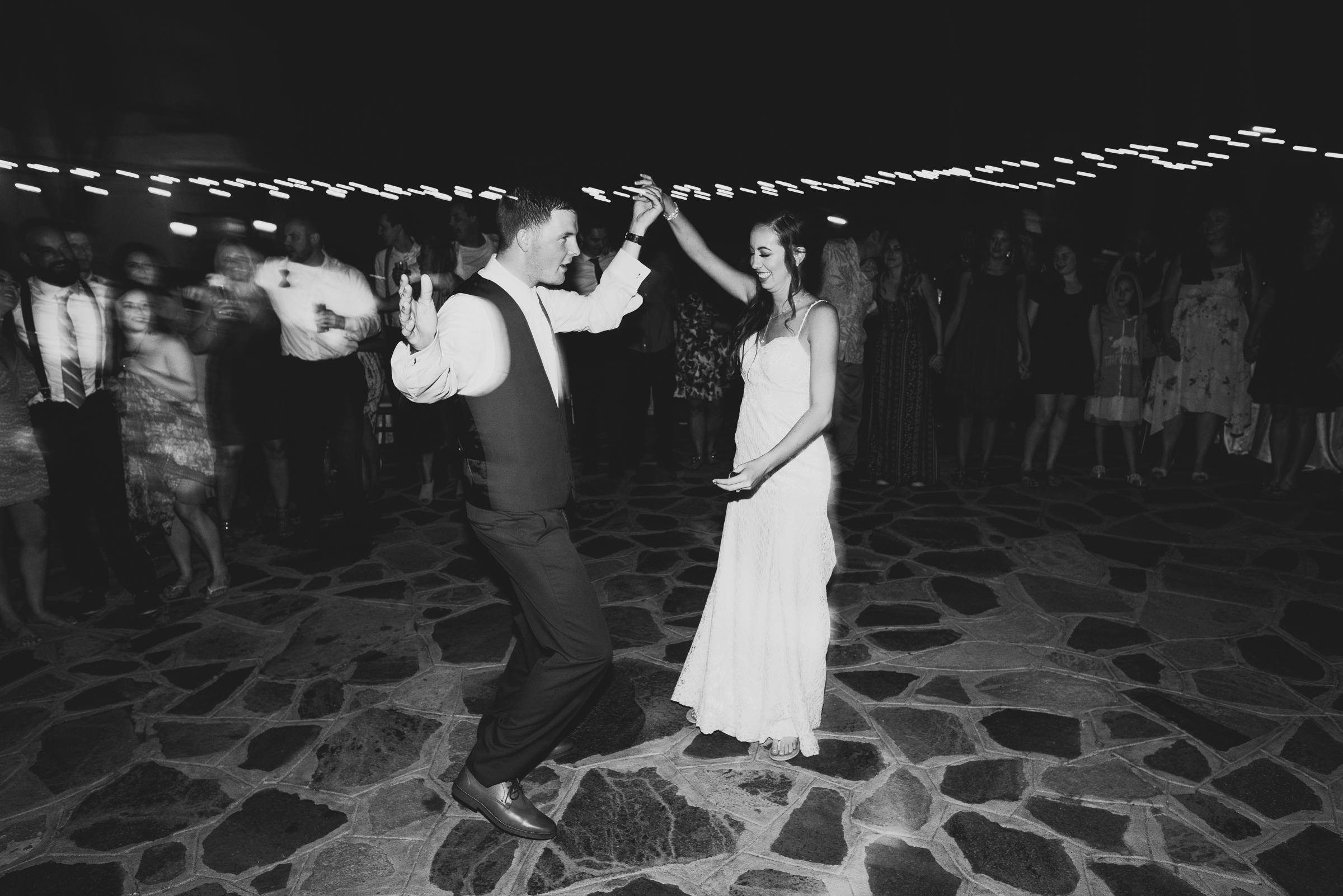 ©Isaiah + Taylor Photography - Rosarito Beach Destination Wedding, Mexico-0118.jpg