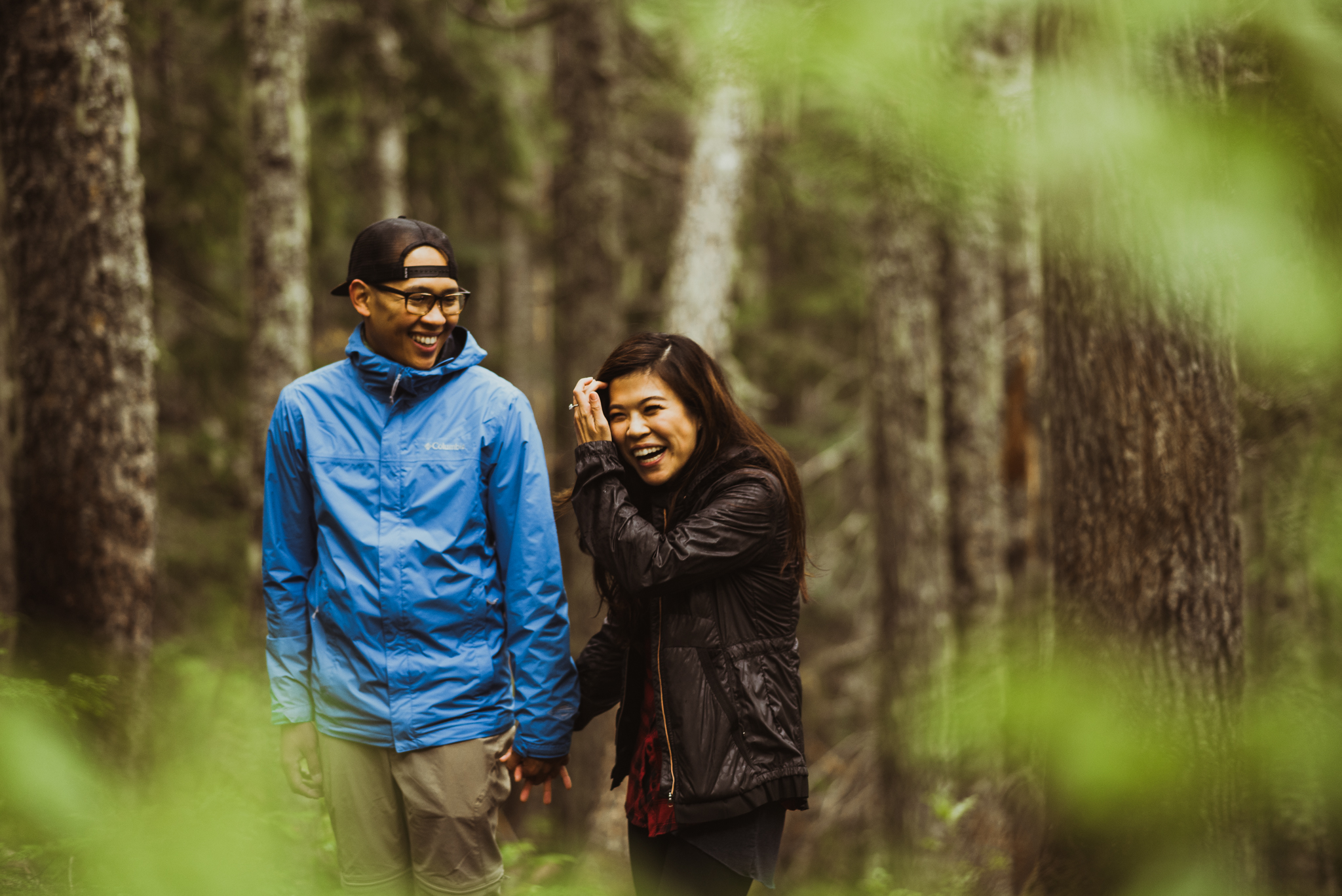 ©Isaiah-&-Taylor-Photography---Hidden-Lake-Cascade-Mountains-Engagement,-Washington-014.jpg