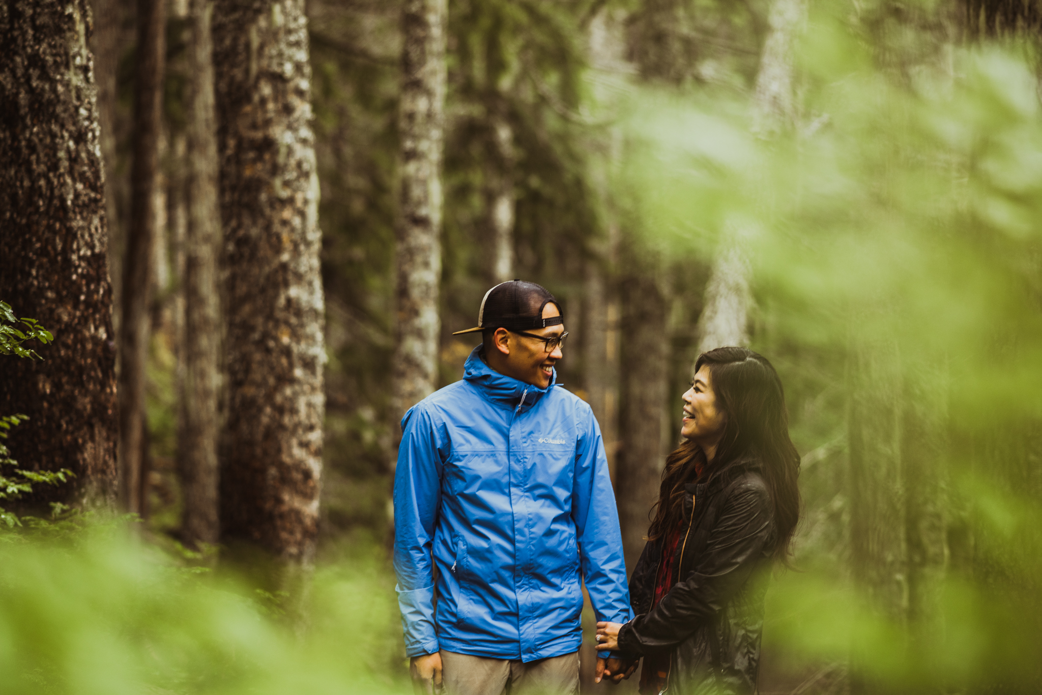 ©Isaiah-&-Taylor-Photography---Hidden-Lake-Cascade-Mountains-Engagement,-Washington-016.jpg