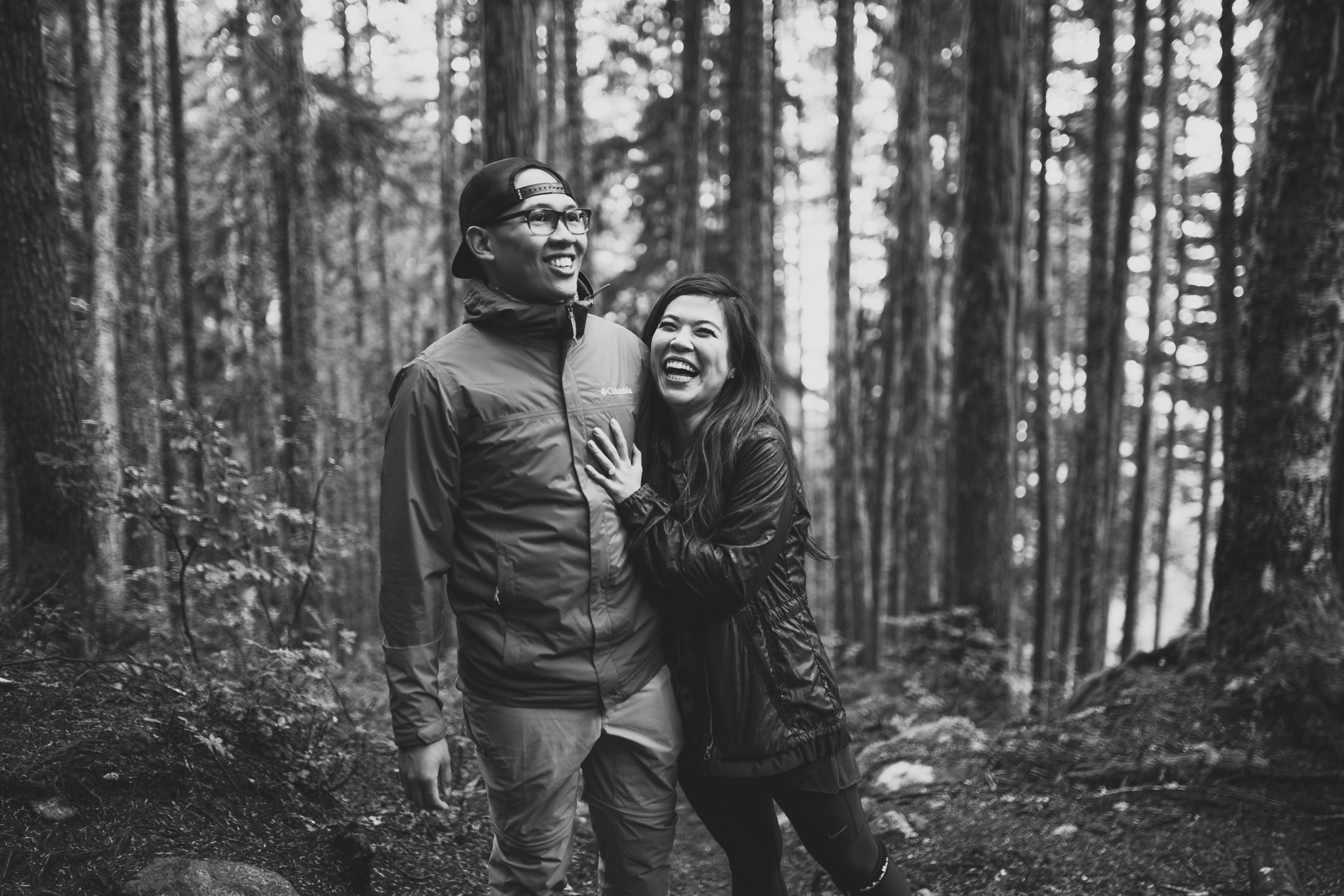 ©Isaiah-&-Taylor-Photography---Hidden-Lake-Cascade-Mountains-Engagement,-Washington-019.jpg