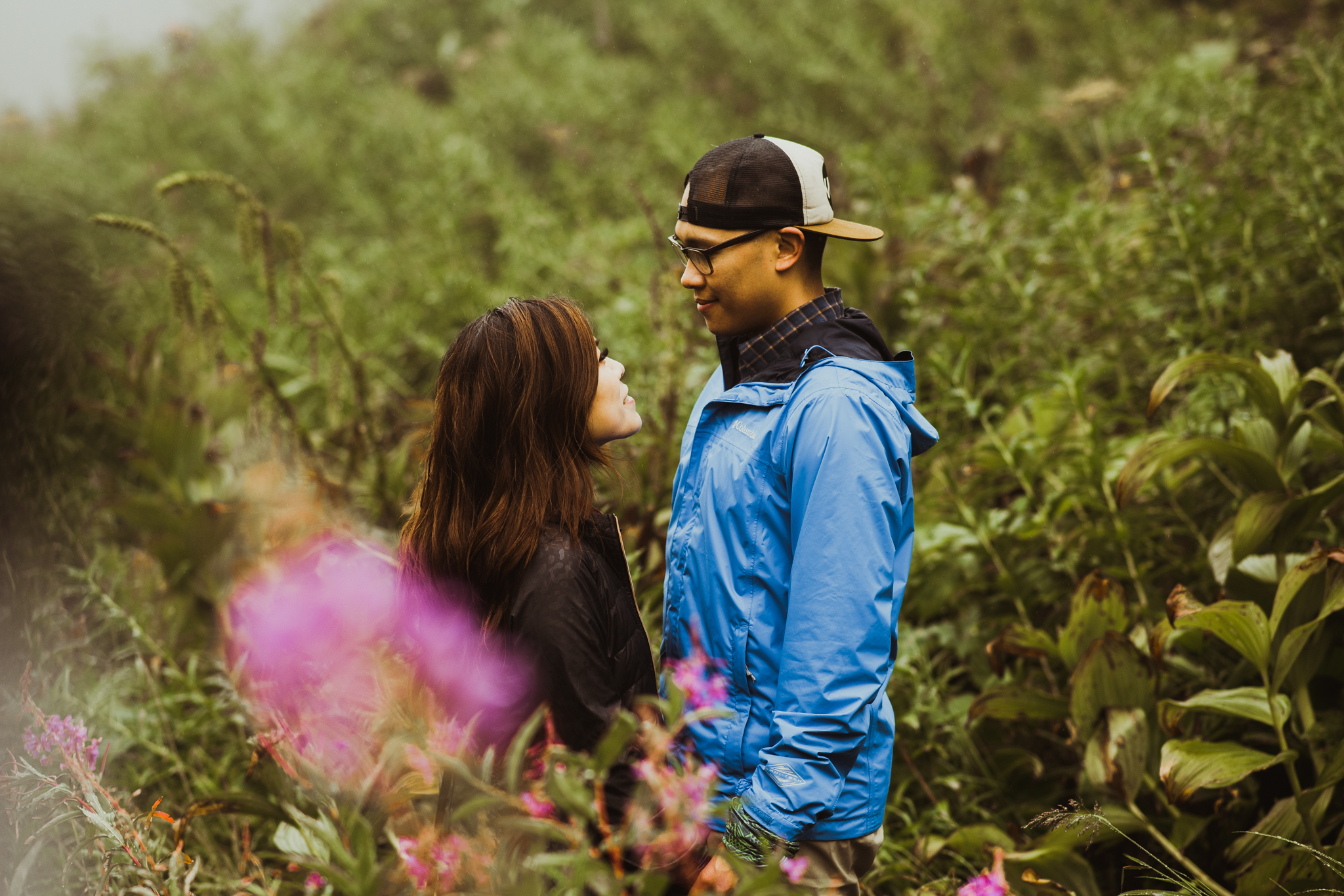©Isaiah-&-Taylor-Photography---Hidden-Lake-Cascade-Mountains-Engagement,-Washington-033.jpg