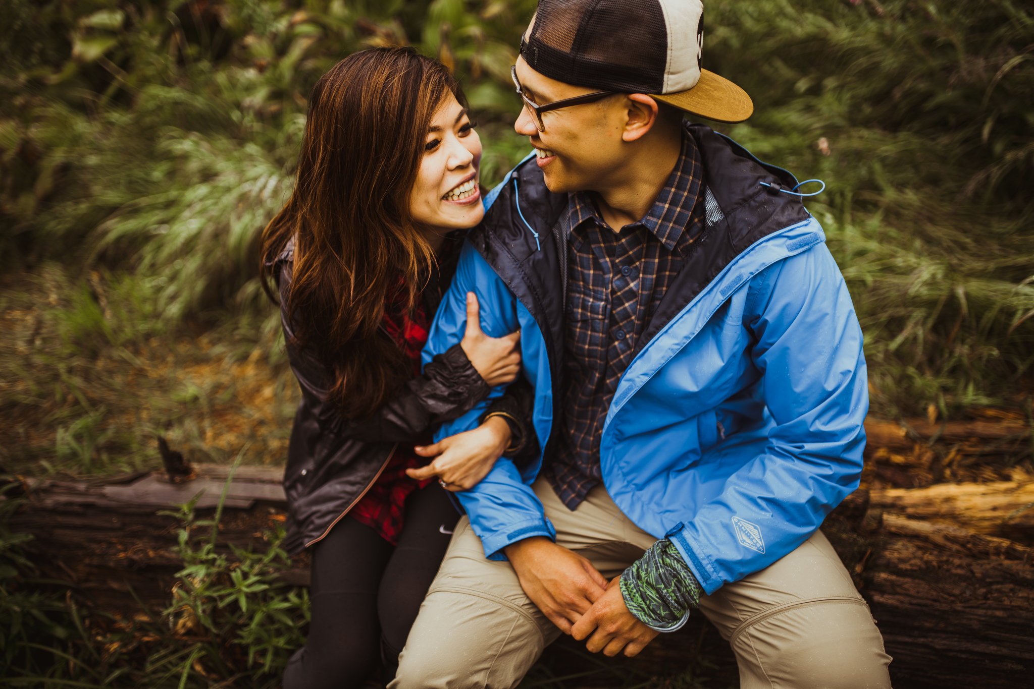 ©Isaiah-&-Taylor-Photography---Hidden-Lake-Cascade-Mountains-Engagement,-Washington-040.jpg
