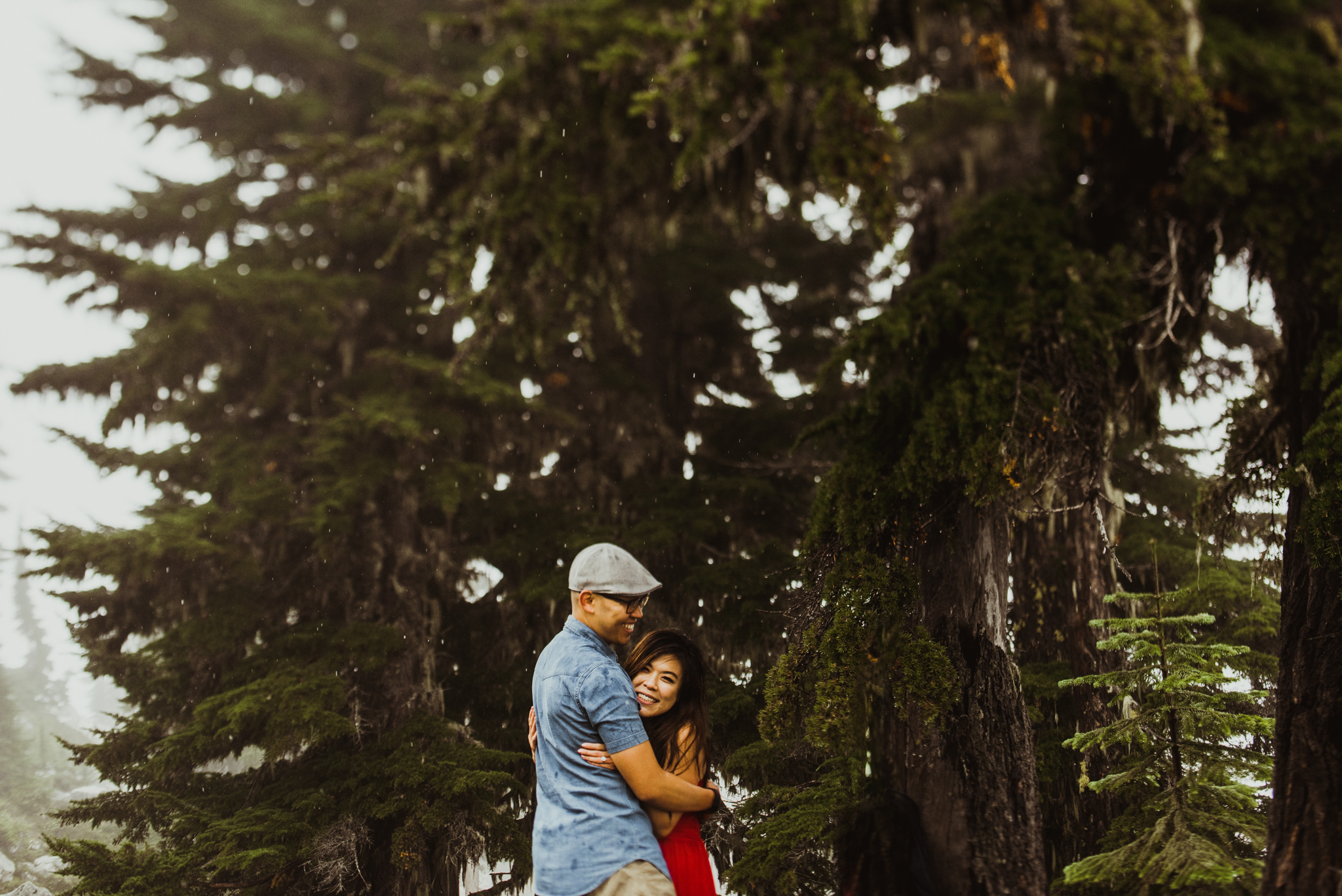 ©Isaiah-&-Taylor-Photography---Hidden-Lake-Cascade-Mountains-Engagement,-Washington-086.jpg
