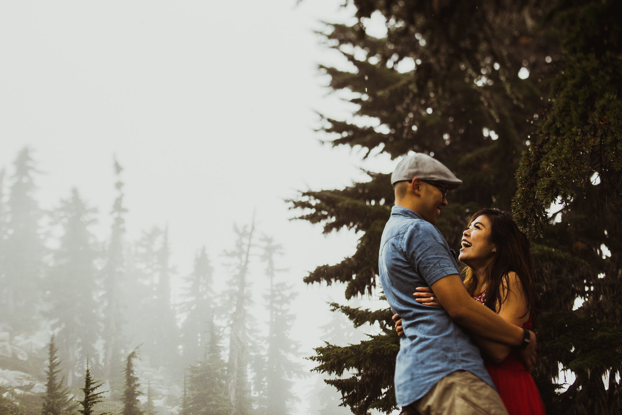 ©Isaiah-&-Taylor-Photography---Hidden-Lake-Cascade-Mountains-Engagement,-Washington-088.jpg