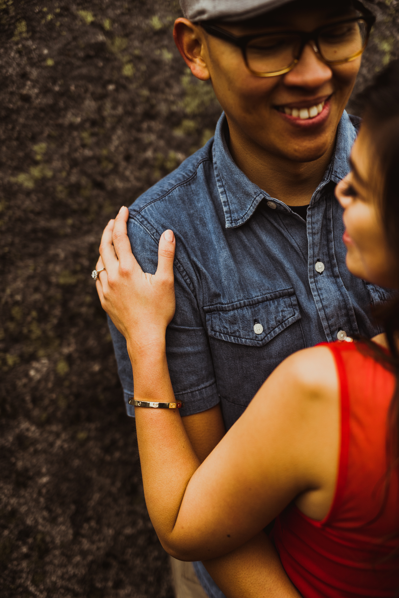©Isaiah-&-Taylor-Photography---Hidden-Lake-Cascade-Mountains-Engagement,-Washington-095.jpg