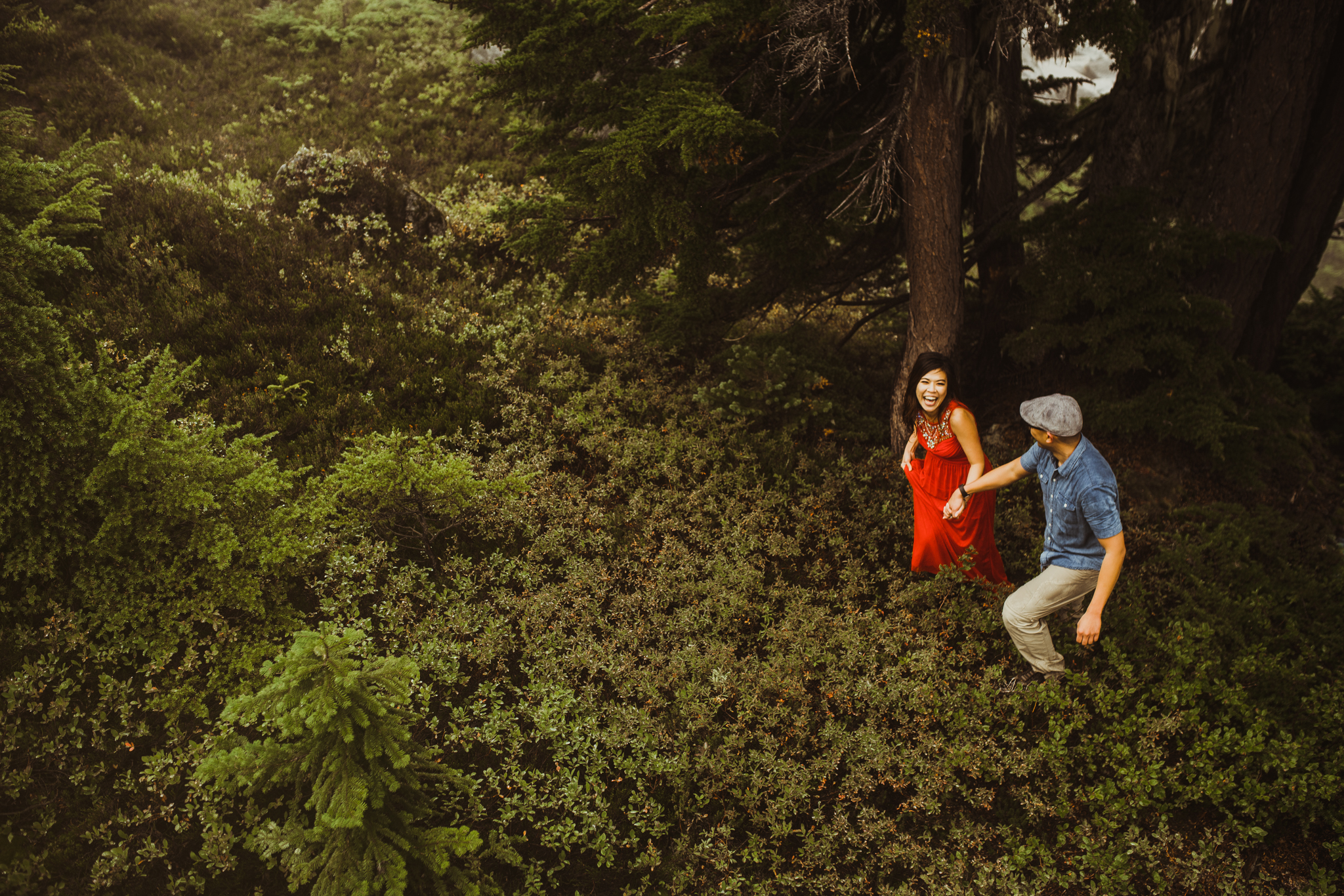 ©Isaiah-&-Taylor-Photography---Hidden-Lake-Cascade-Mountains-Engagement,-Washington-097.jpg