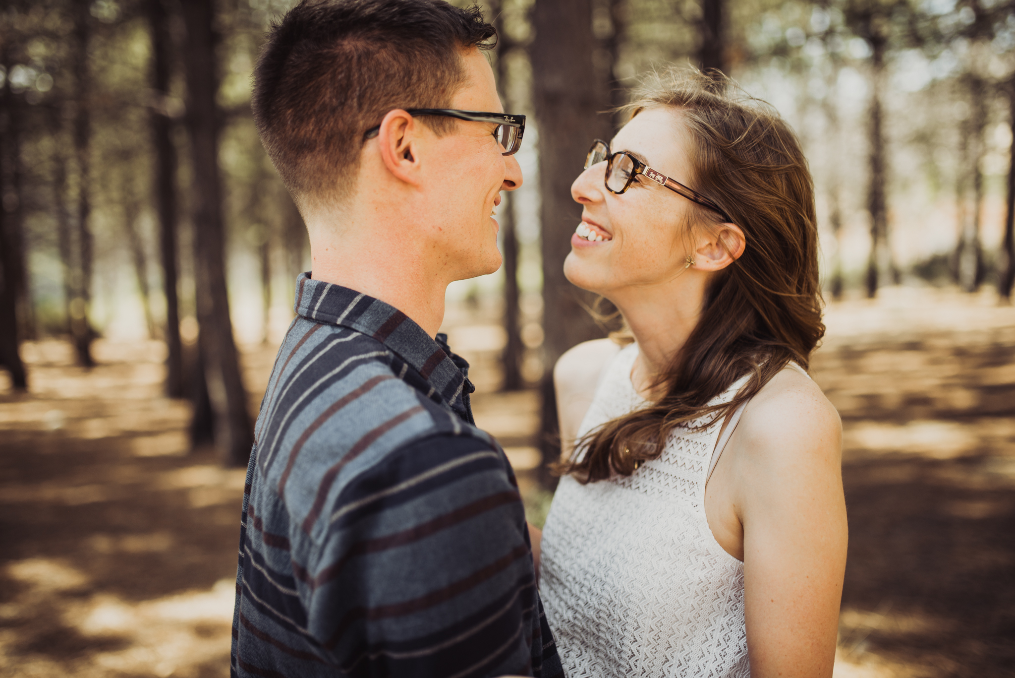 ©Isaiah + Taylor Photography - Los Angeles National Forest Engagement-0002.jpg