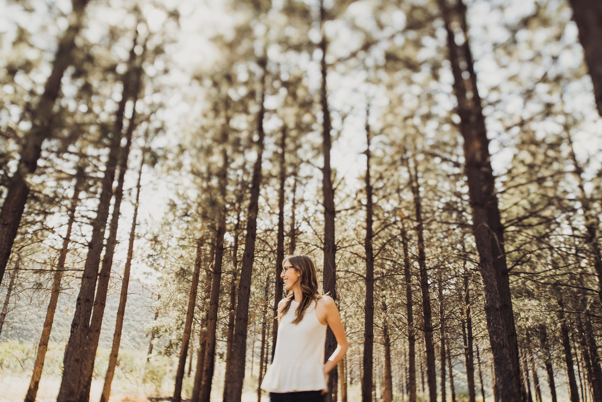 ©Isaiah + Taylor Photography - Los Angeles National Forest Engagement-0007.jpg