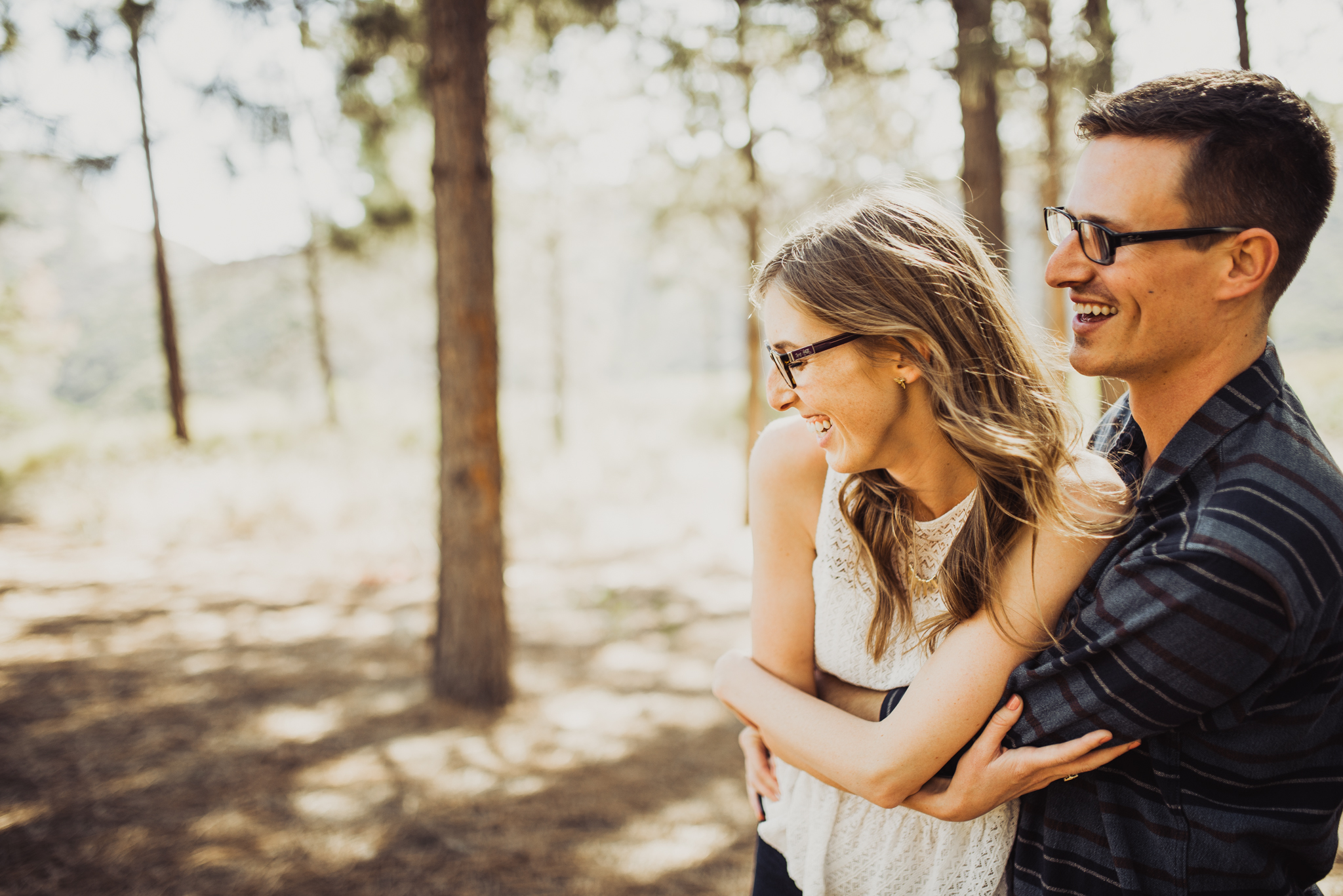 ©Isaiah + Taylor Photography - Los Angeles National Forest Engagement-0011.jpg