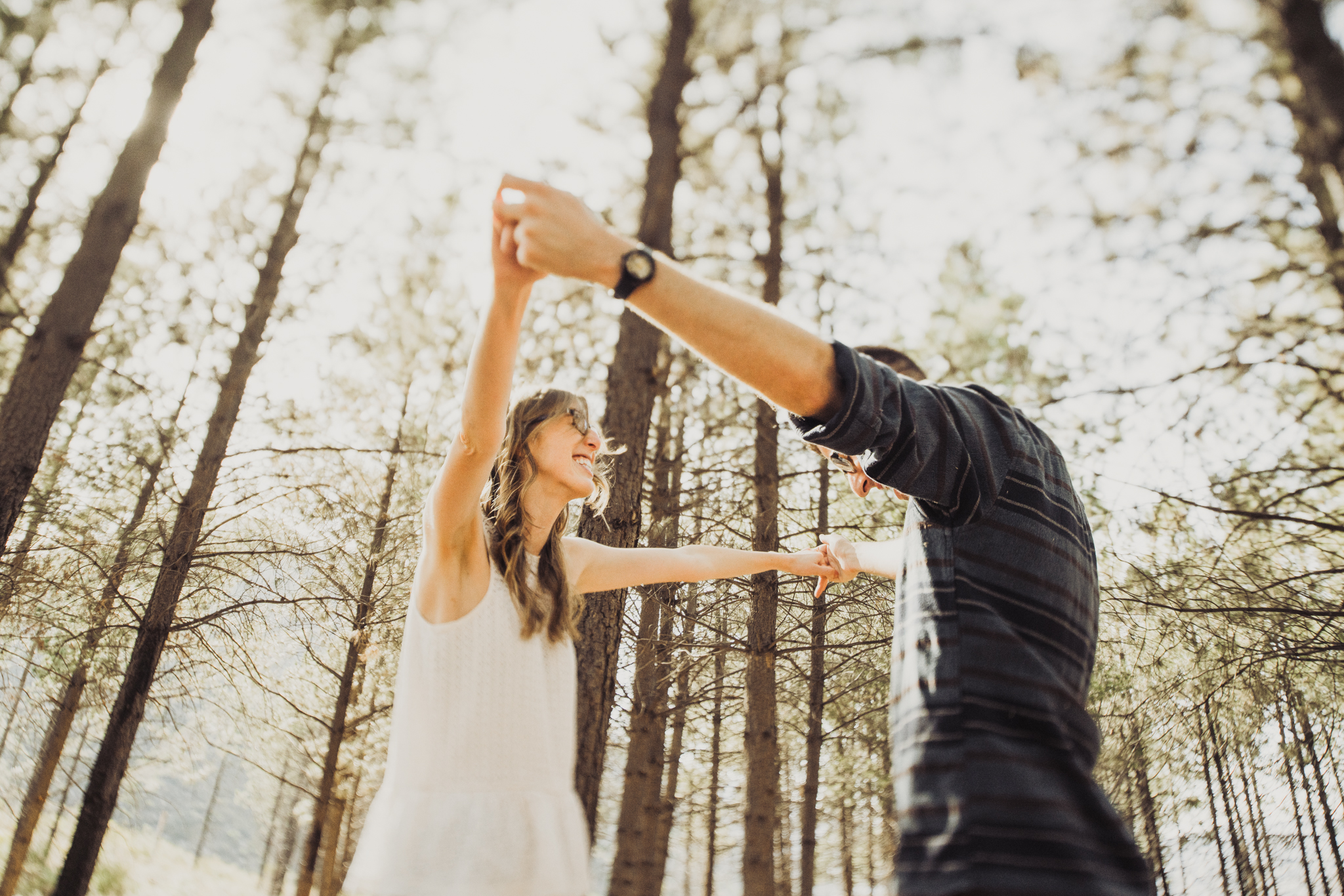 ©Isaiah + Taylor Photography - Los Angeles National Forest Engagement-0019.jpg
