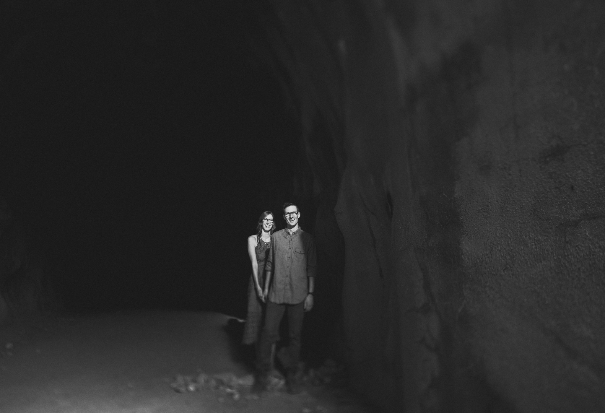 ©Isaiah + Taylor Photography - Los Angeles National Forest Engagement-0030.jpg