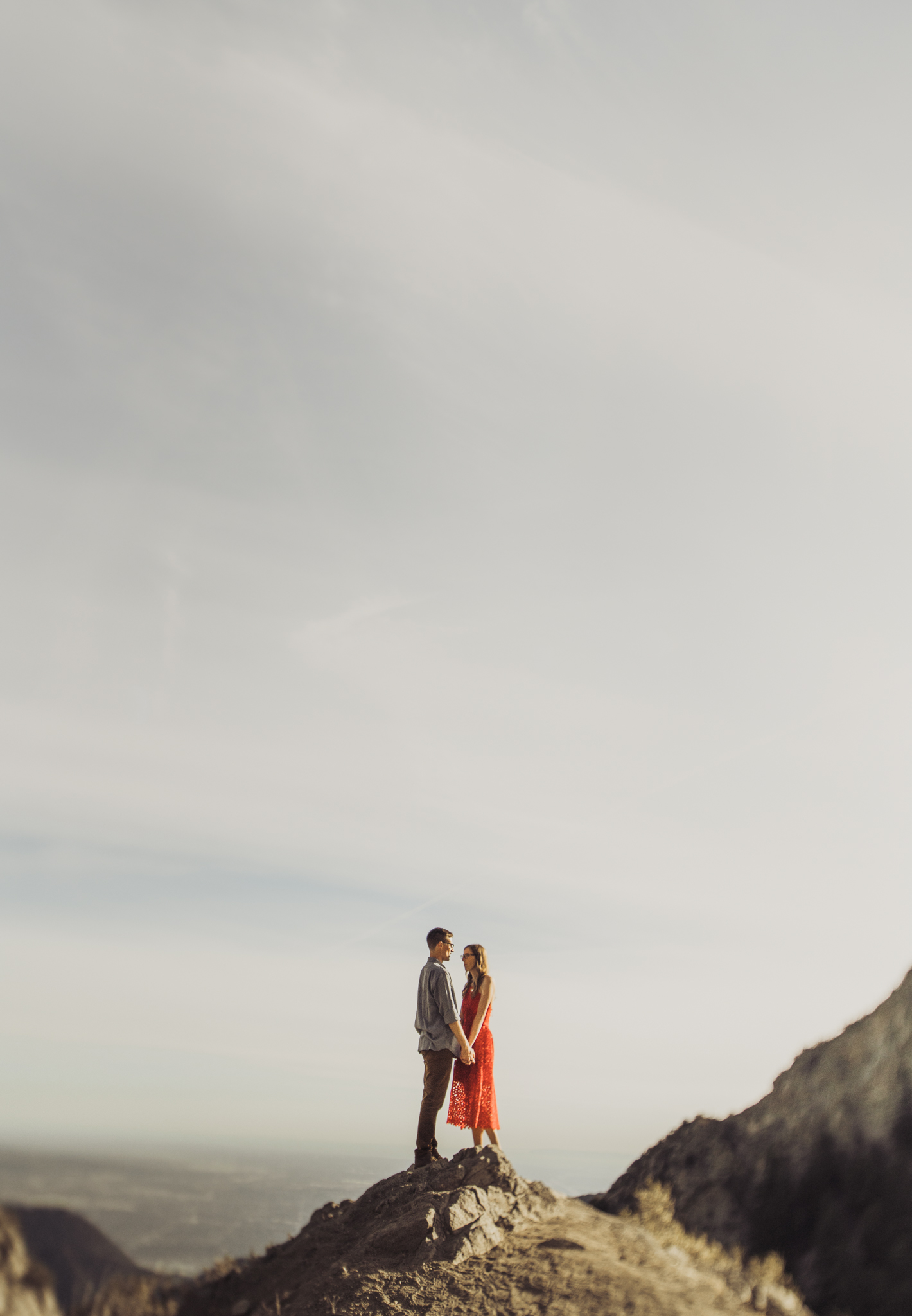 ©Isaiah + Taylor Photography - Los Angeles National Forest Engagement-0040.jpg