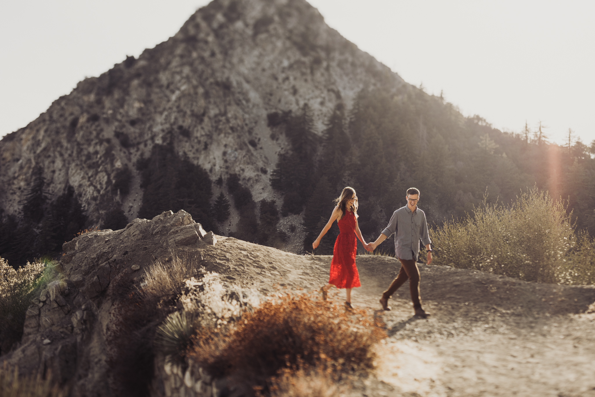 ©Isaiah + Taylor Photography - Los Angeles National Forest Engagement-0051.jpg
