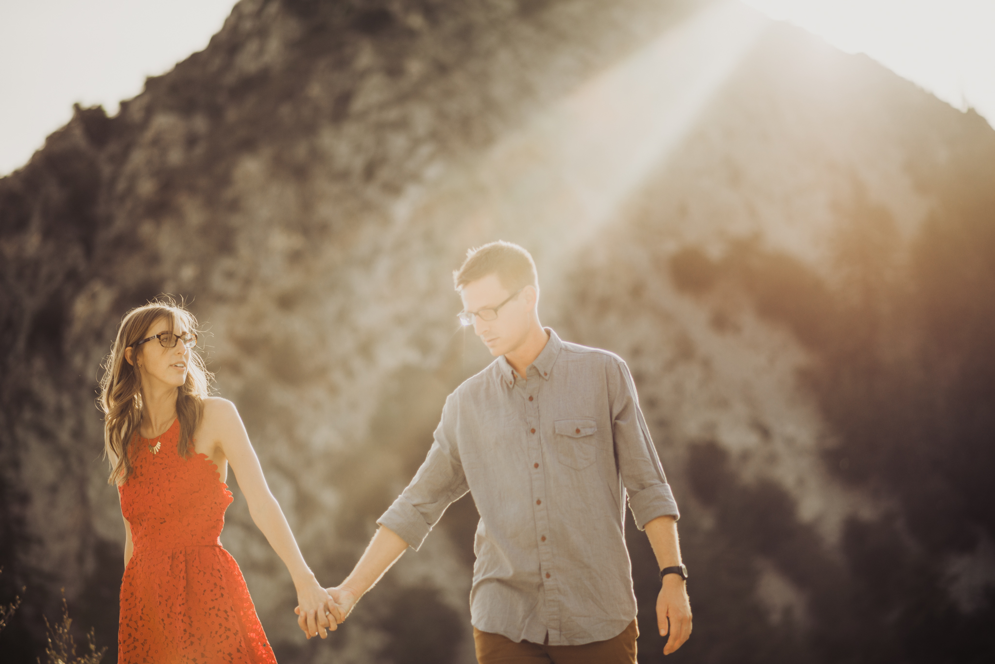 ©Isaiah + Taylor Photography - Los Angeles National Forest Engagement-0060.jpg