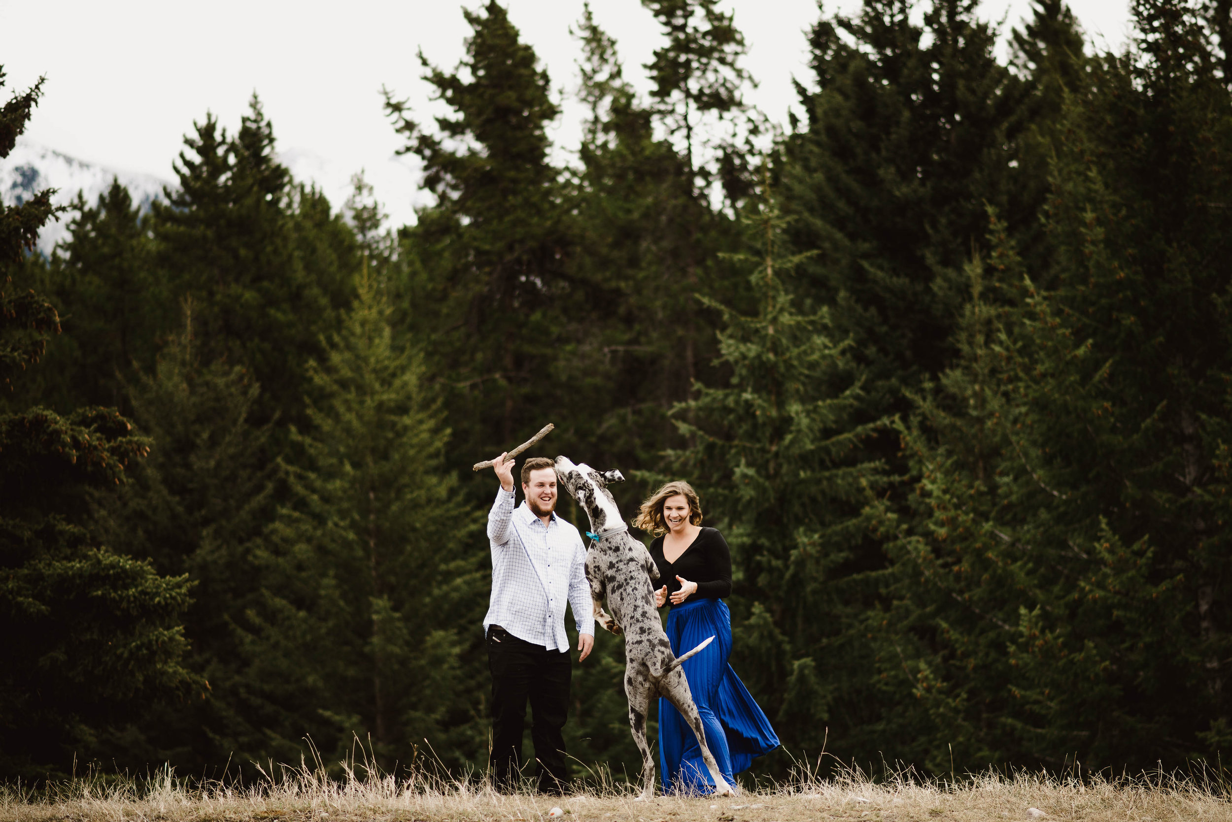 Isaiah-&-Taylor-Photography---Matt-&-Lindsay-Engagement-015.jpg