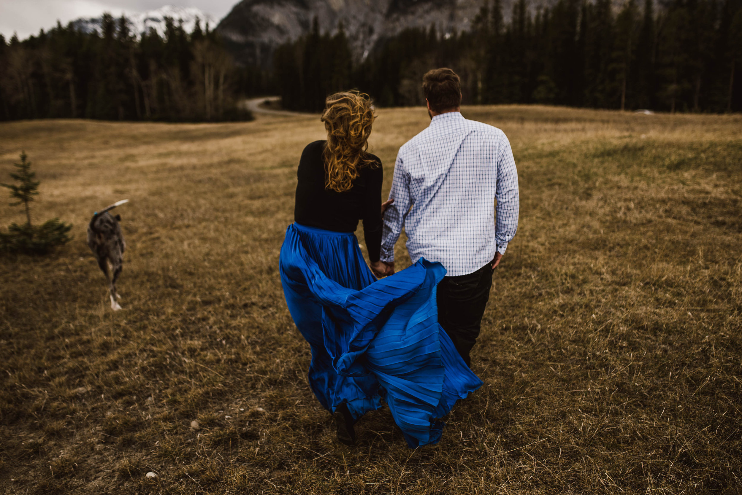 Isaiah-&-Taylor-Photography---Matt-&-Lindsay-Engagement-061.jpg