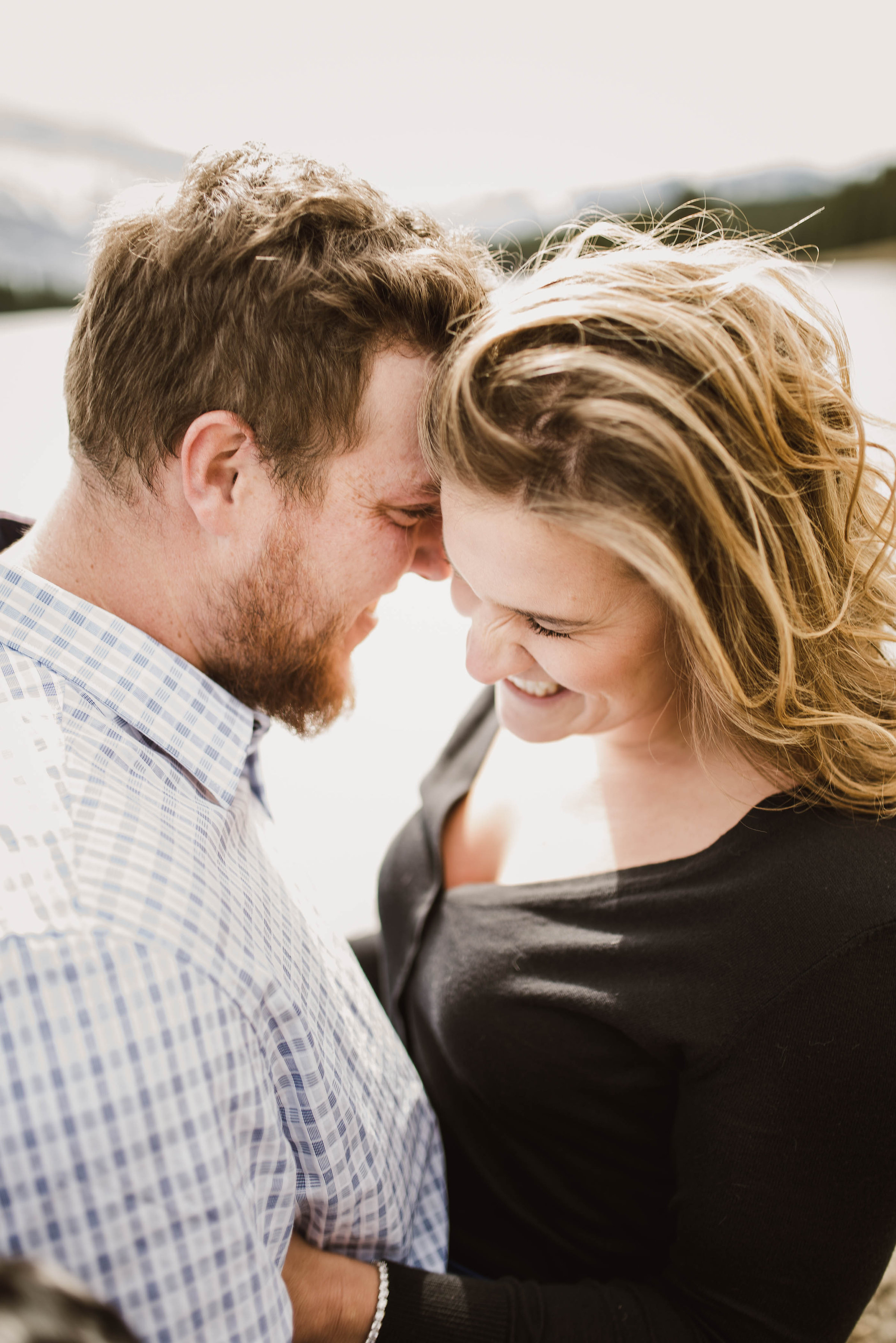 Isaiah-&-Taylor-Photography---Matt-&-Lindsay-Engagement-088.jpg