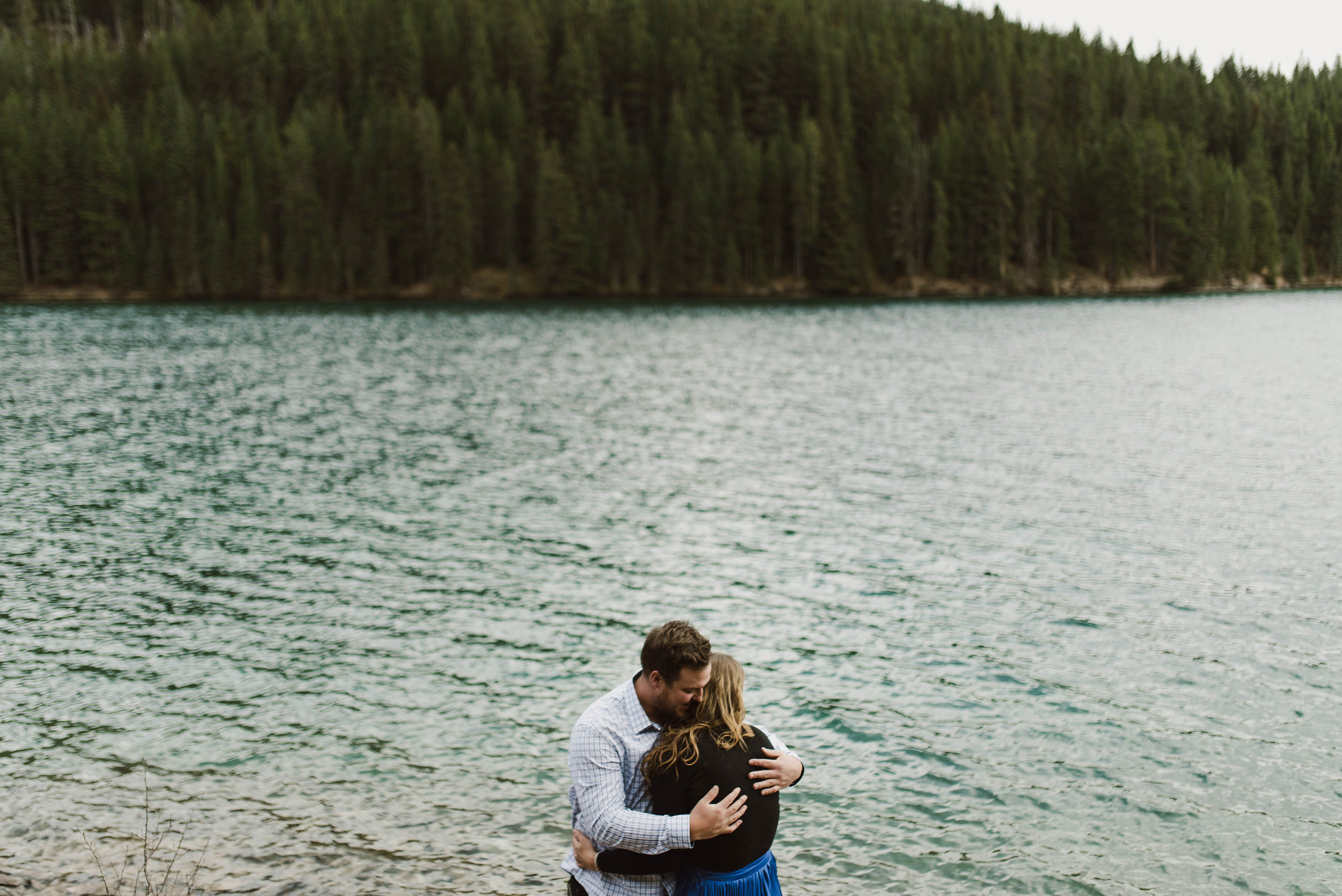 Isaiah-&-Taylor-Photography---Matt-&-Lindsay-Engagement-114.jpg