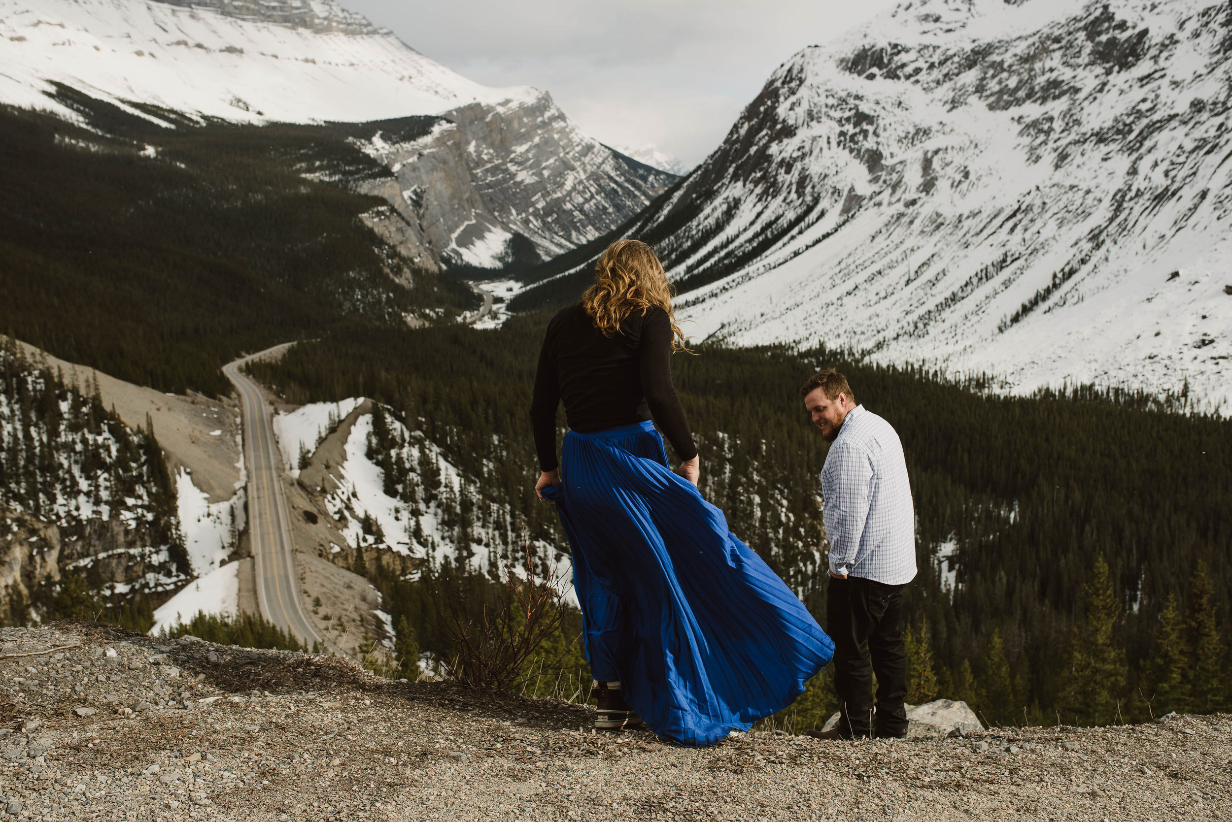 Isaiah-&-Taylor-Photography---Matt-&-Lindsay-Engagement-189.jpg