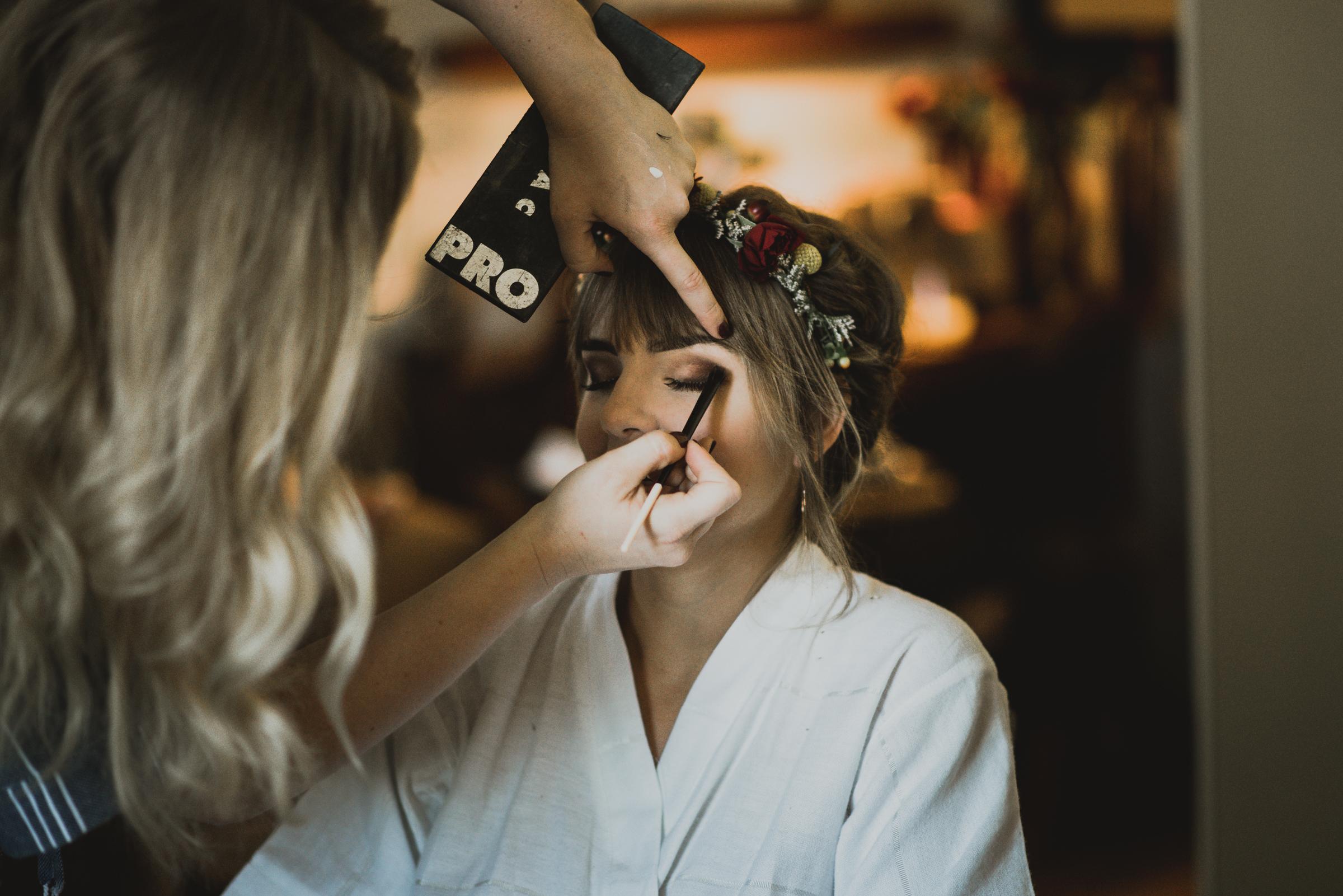 ©Isaiah + Taylor Photography - The Woodshed Booze Brothers Wedding, Vista California Wedding Photographer-6.jpg